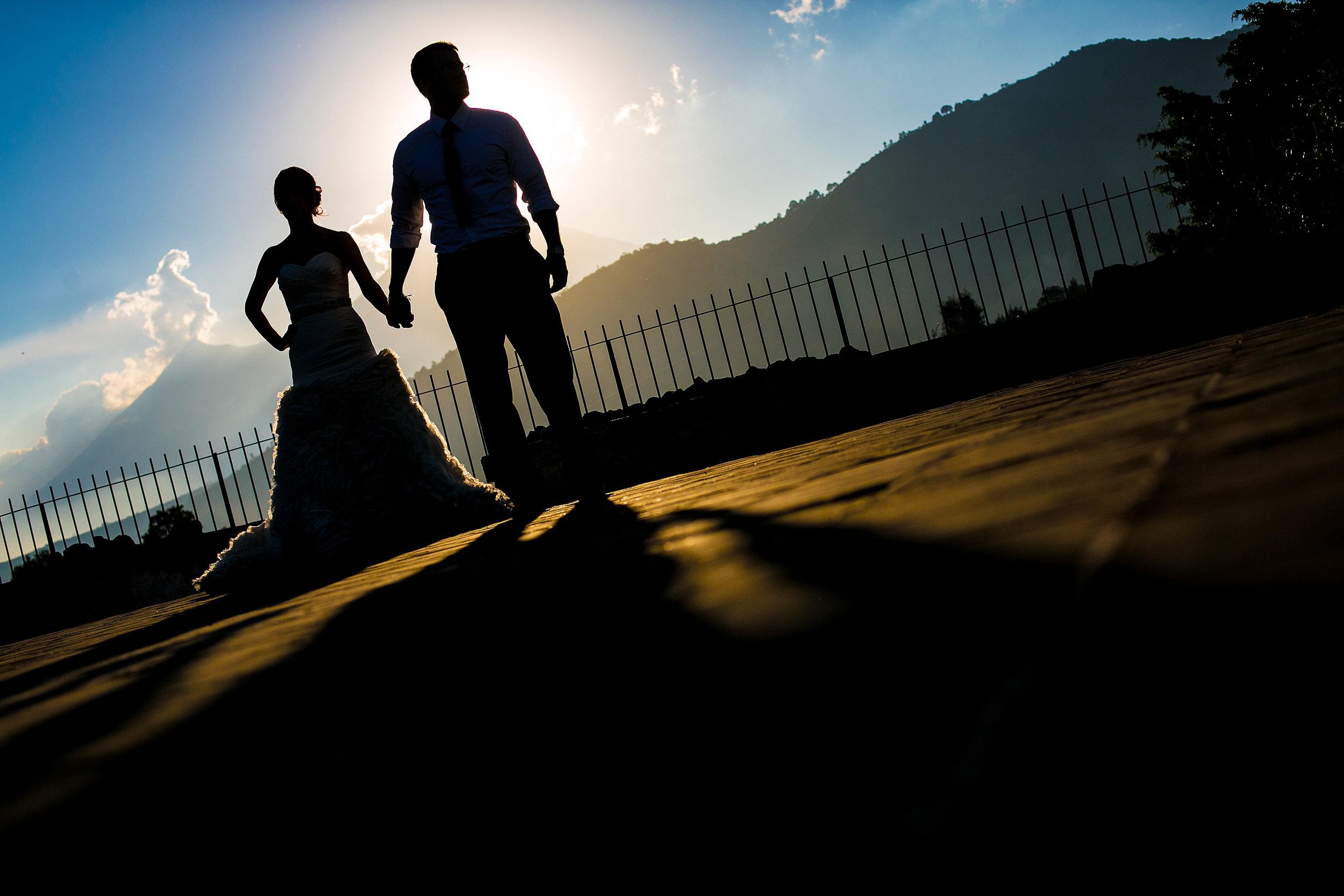 destination wedding antigua guatemala_1103.JPG