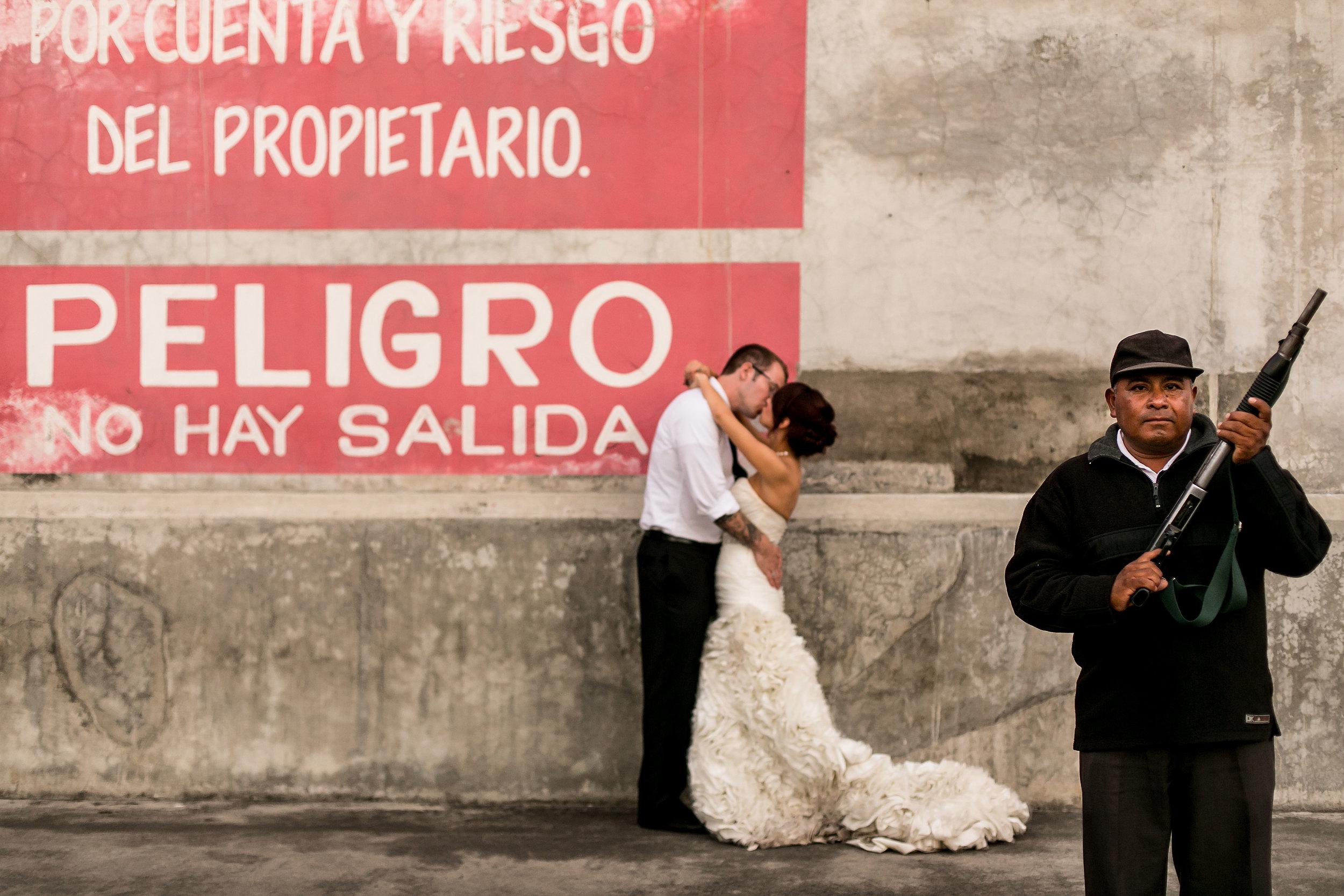 destination wedding antigua guatemala_1136.JPG