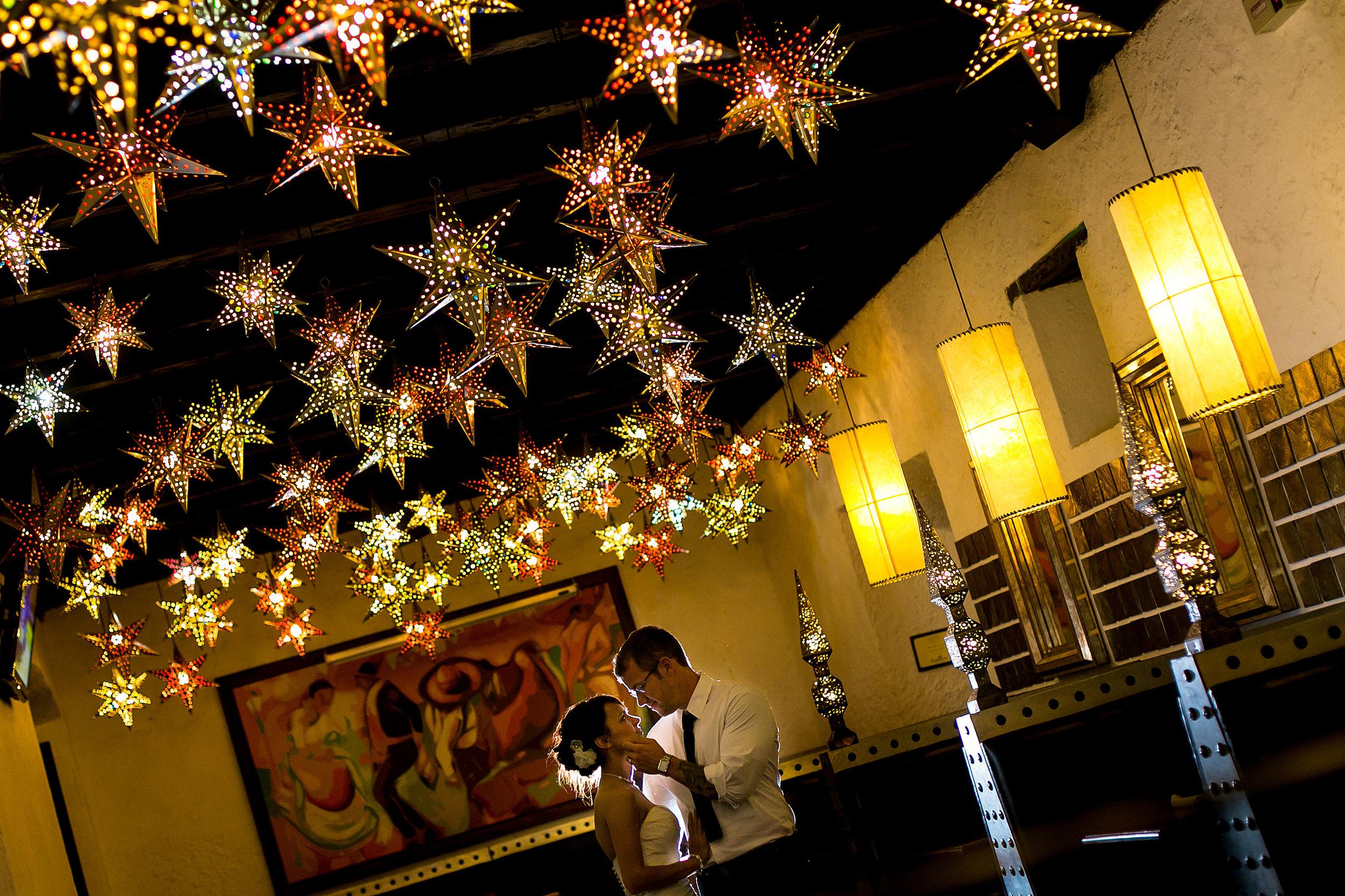 destination wedding antigua guatemala_1139.JPG