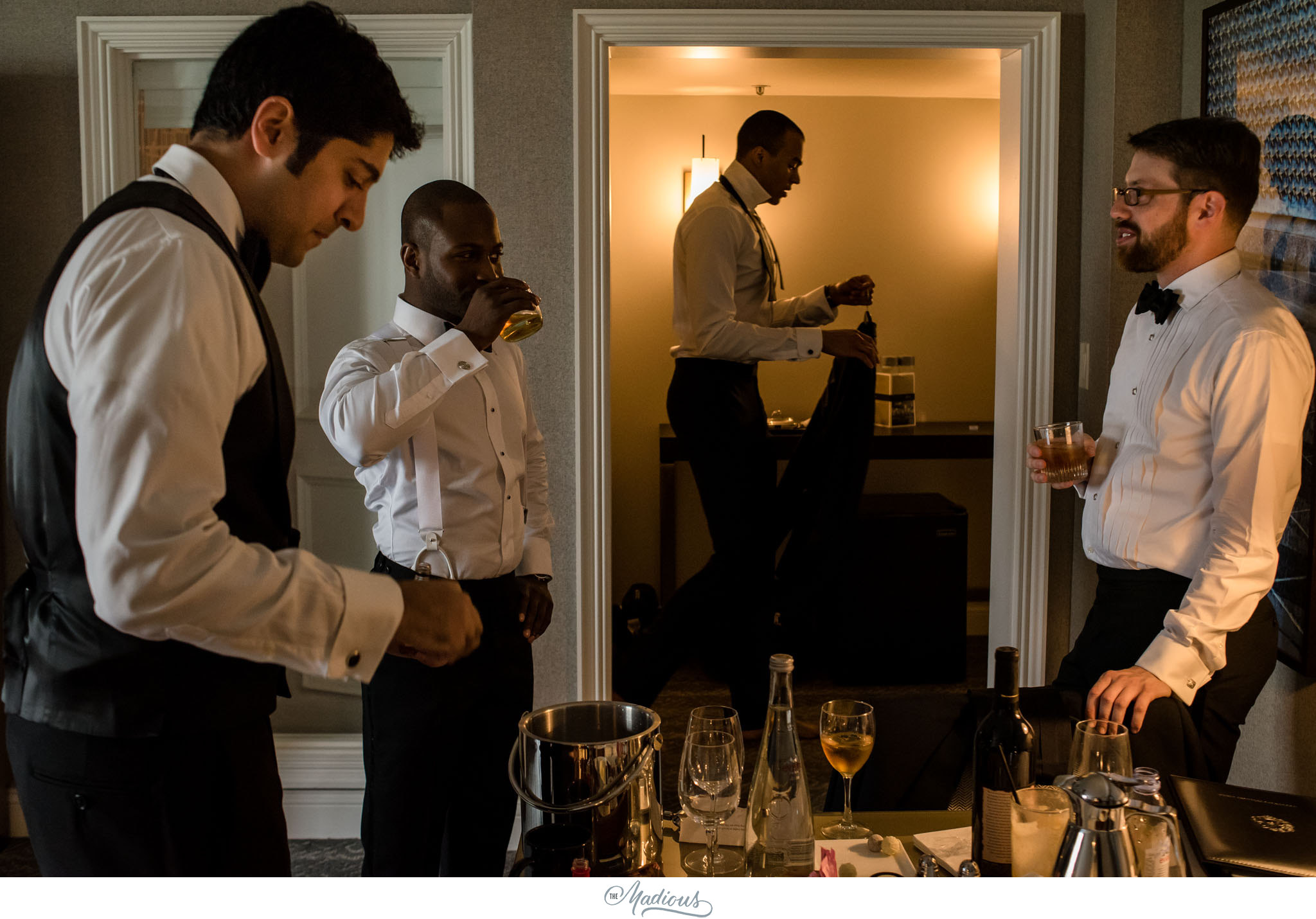 Fairmont Hotel DC Wedding 06.JPG