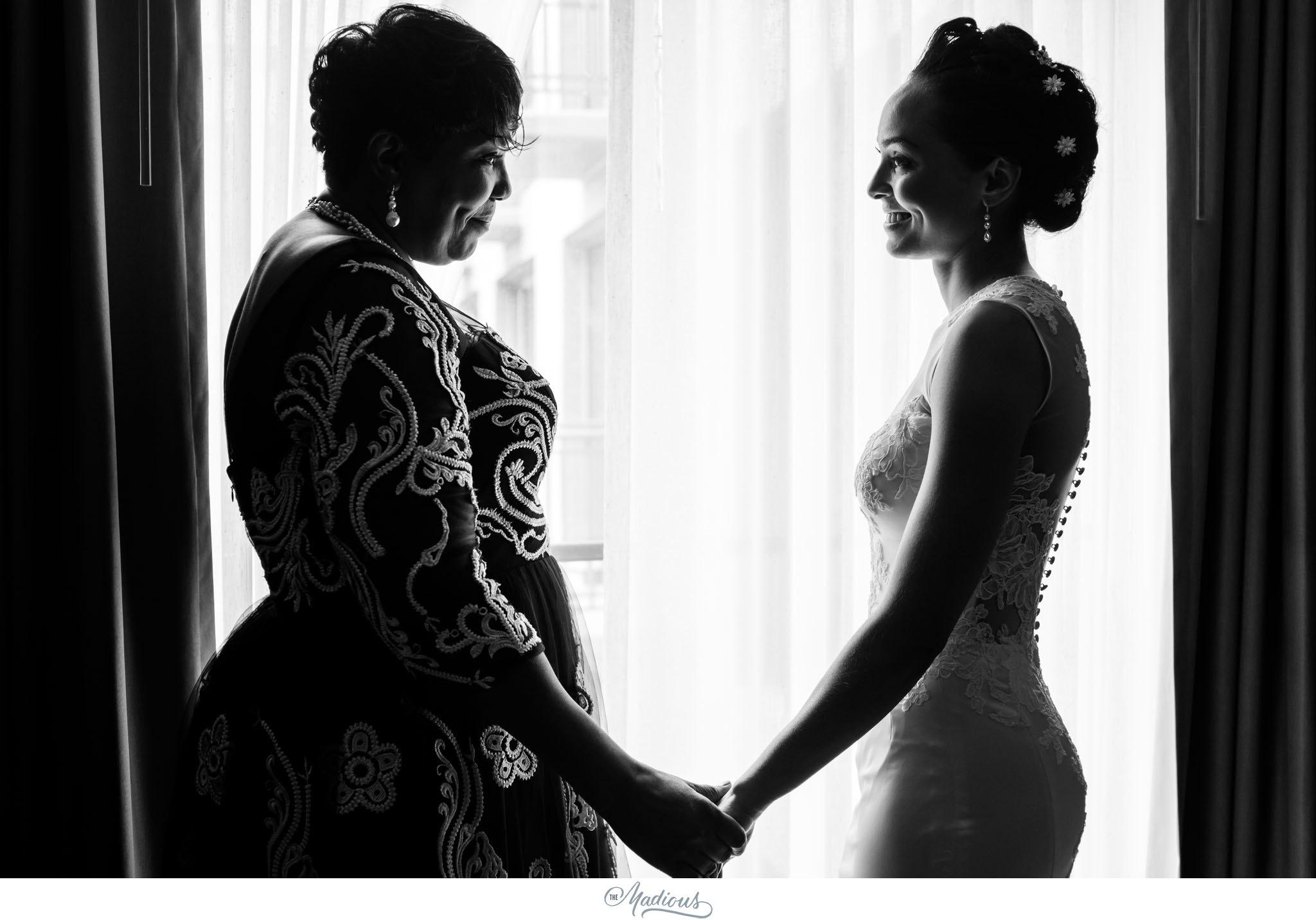 Fairmont Hotel DC Wedding 10.JPG