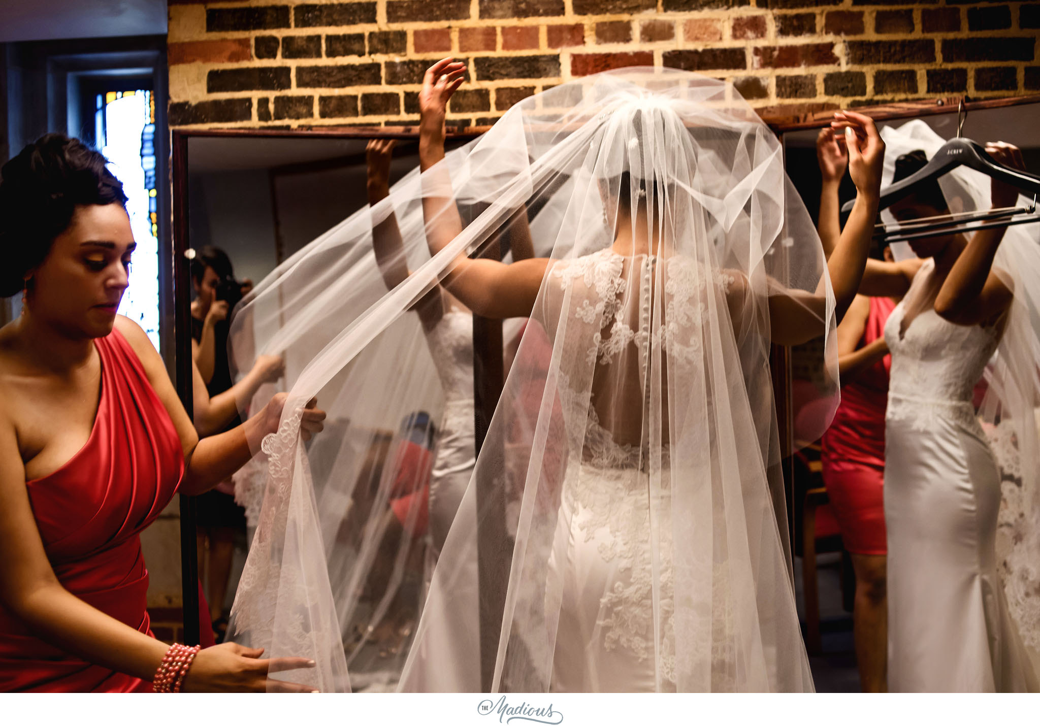 Fairmont Hotel DC Wedding 13.JPG
