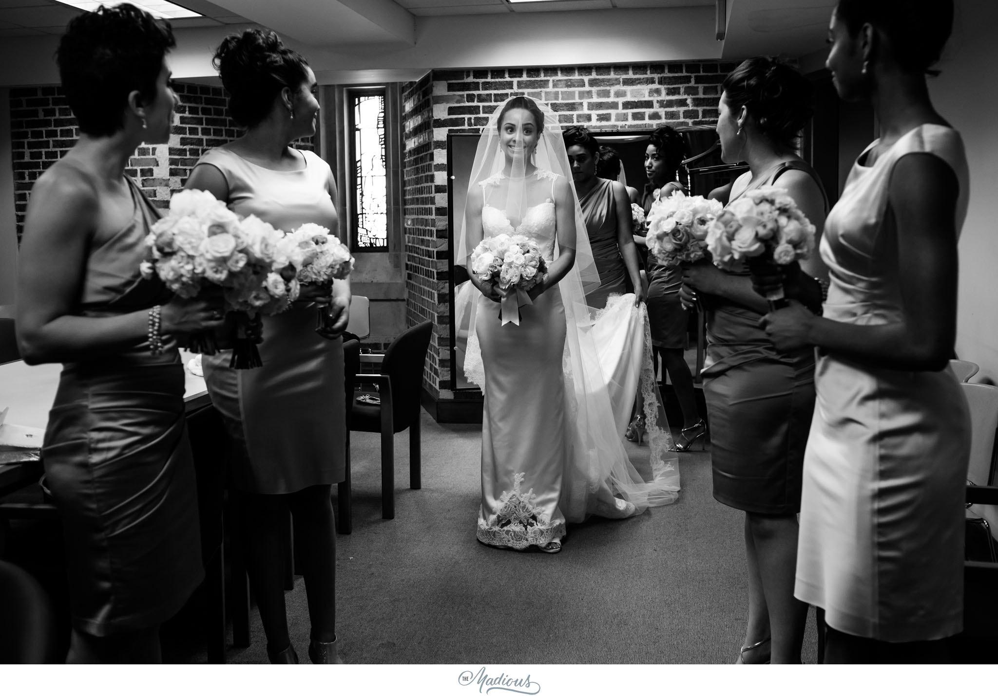 Fairmont Hotel DC Wedding 15.JPG