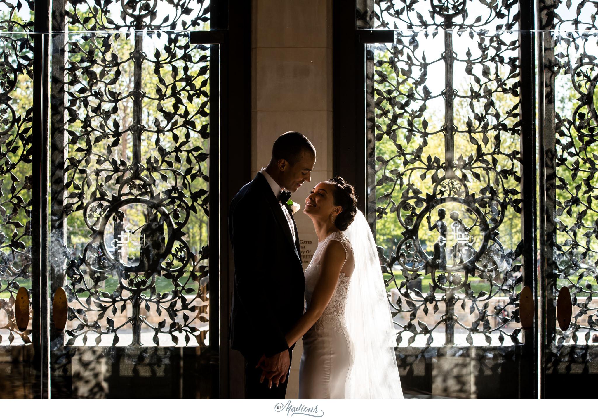 Fairmont Hotel DC Wedding 22.JPG