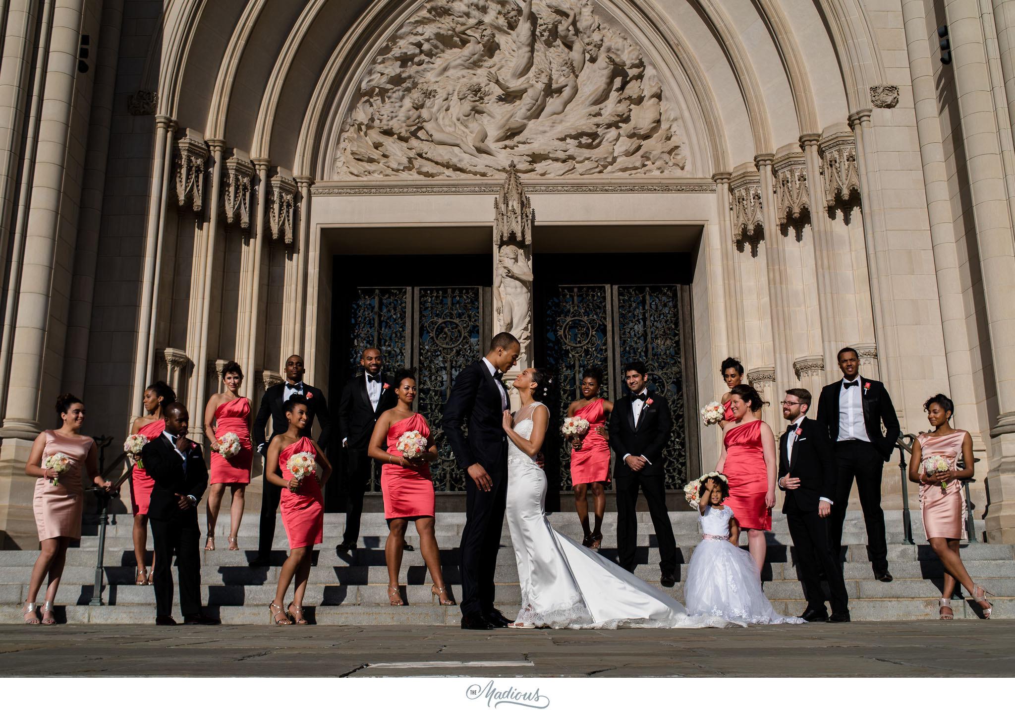 Fairmont Hotel DC Wedding 23.JPG