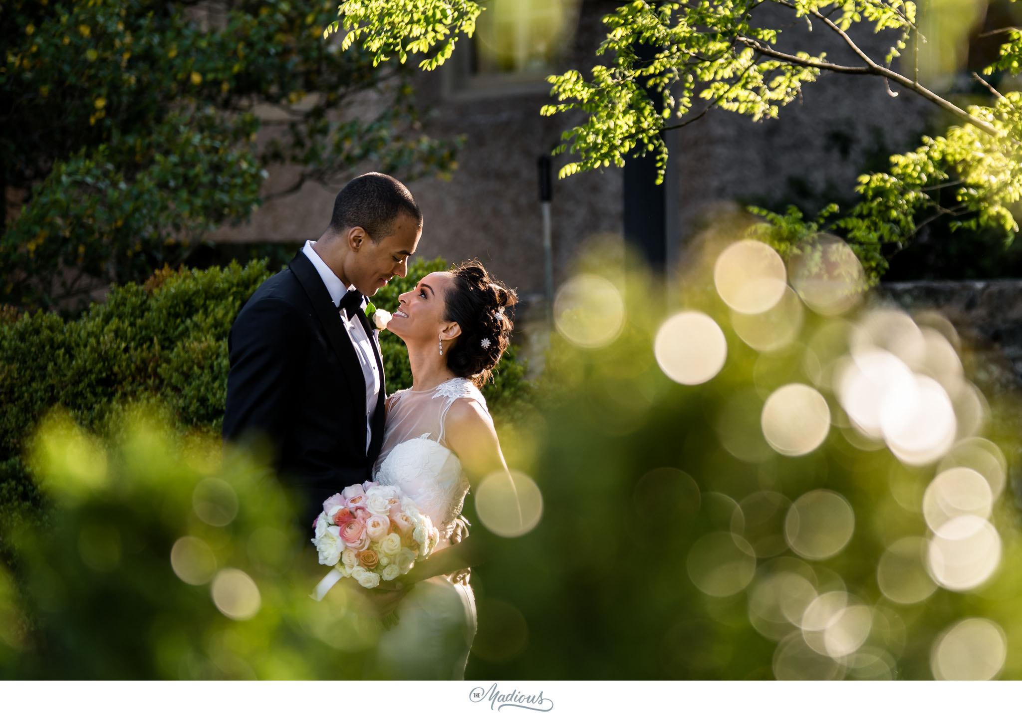 Fairmont Hotel DC Wedding 25.JPG