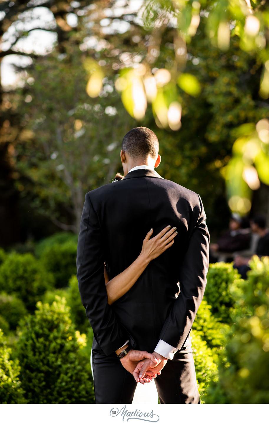 Fairmont Hotel DC Wedding 29.JPG