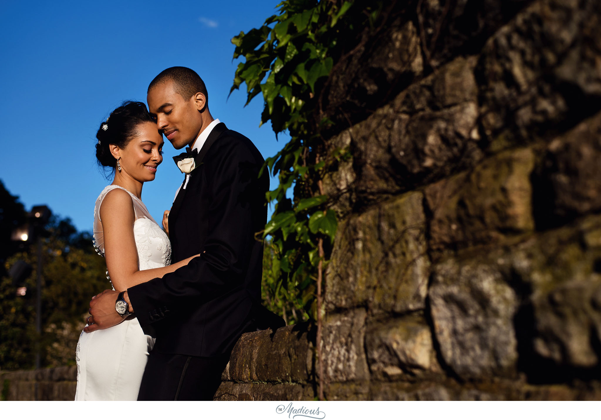 Fairmont Hotel DC Wedding 30.JPG