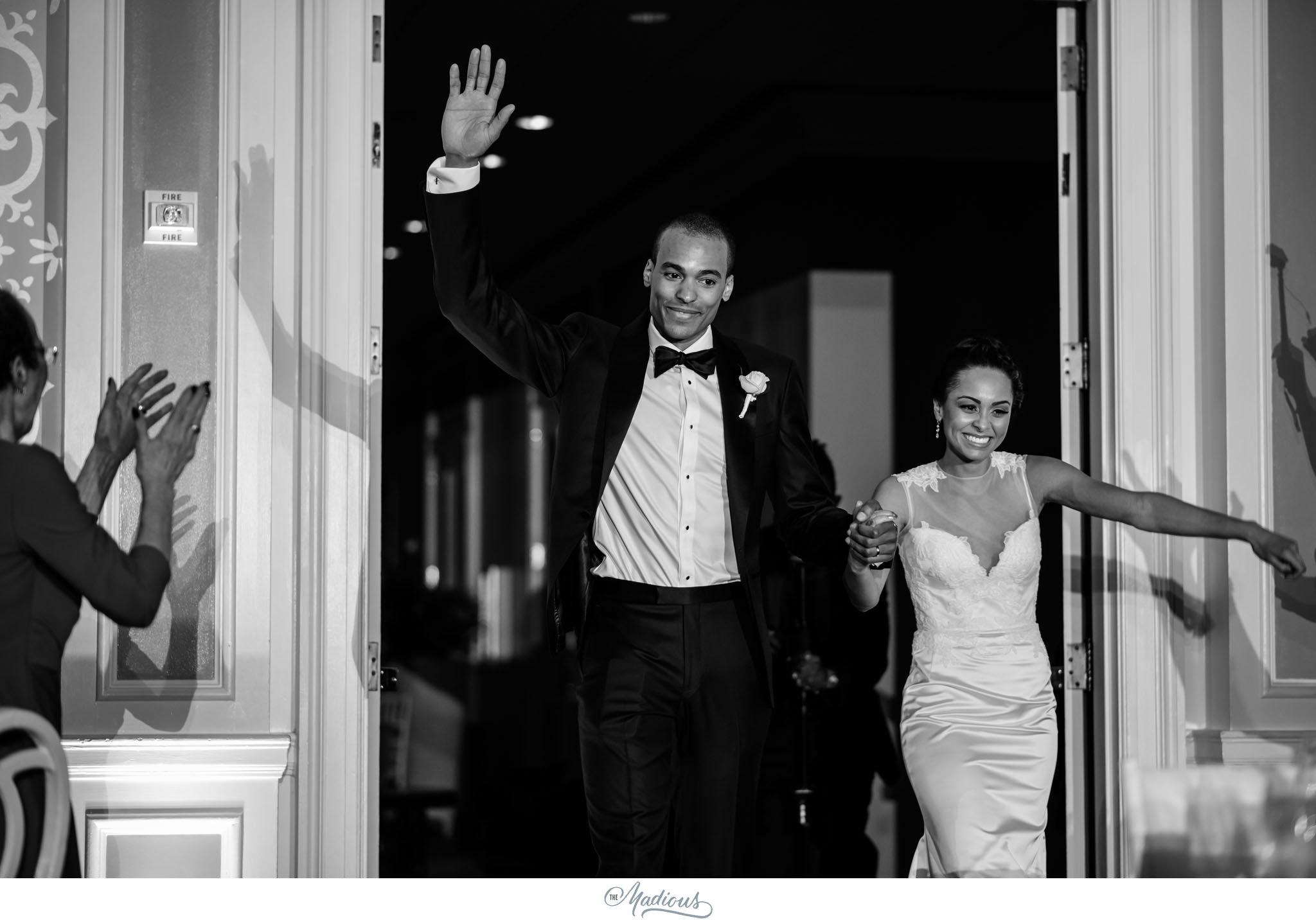 Fairmont Hotel DC Wedding 31.JPG