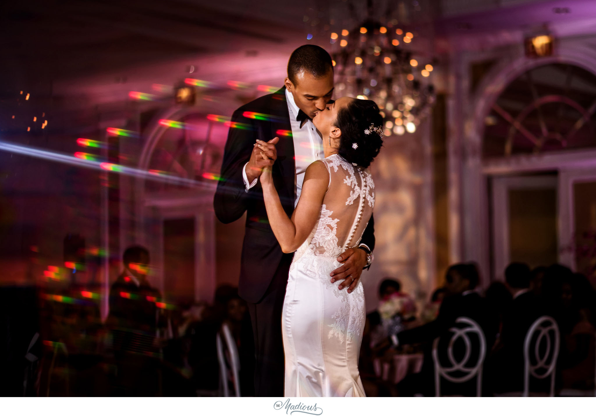 Fairmont Hotel DC Wedding 32.JPG