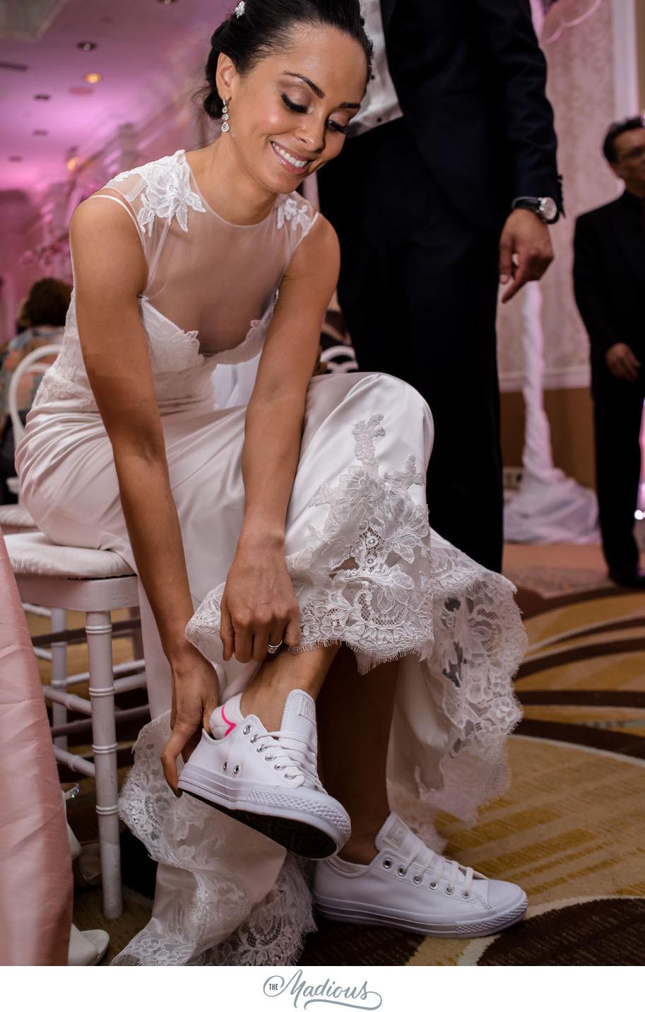 Fairmont Hotel DC Wedding 34.JPG
