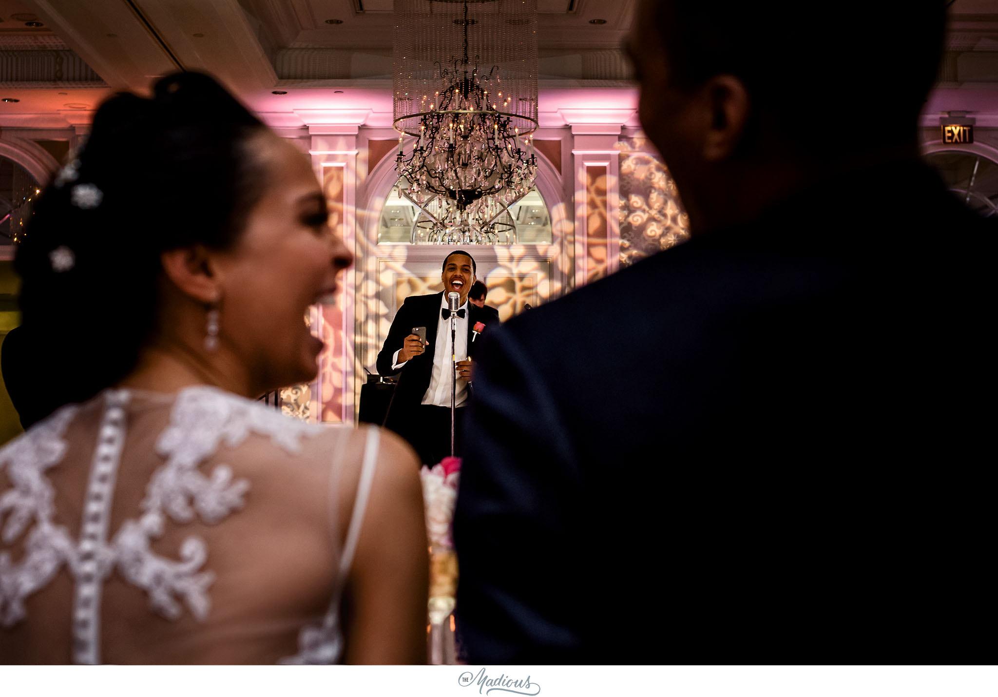Fairmont Hotel DC Wedding 36.JPG