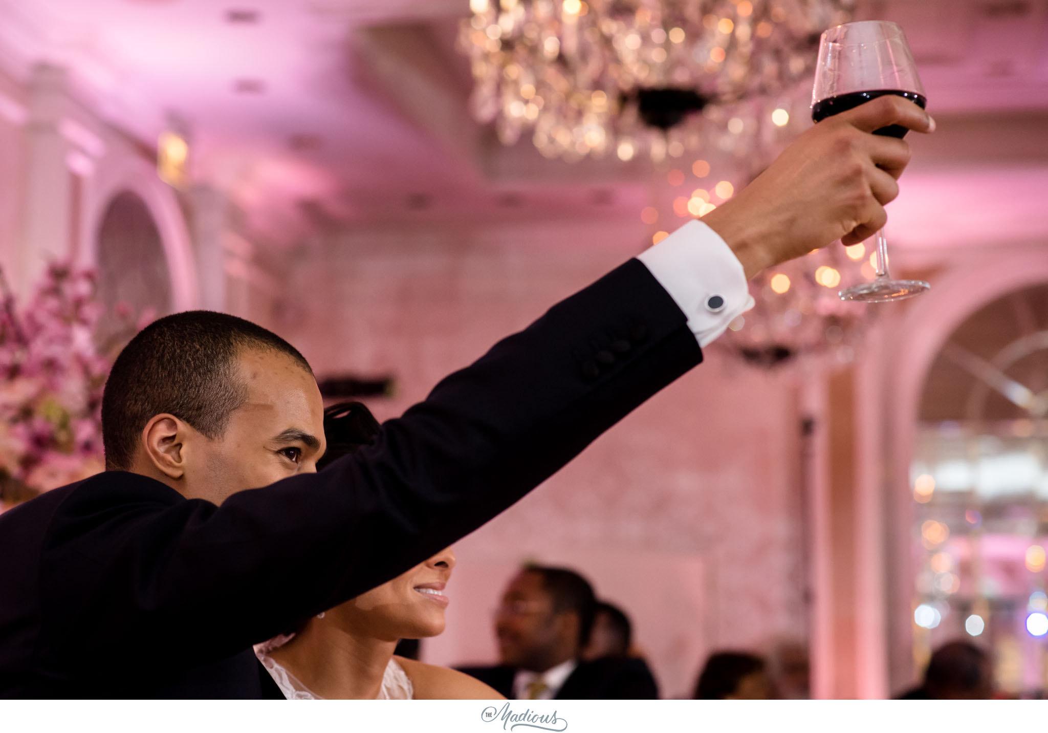 Fairmont Hotel DC Wedding 38.JPG
