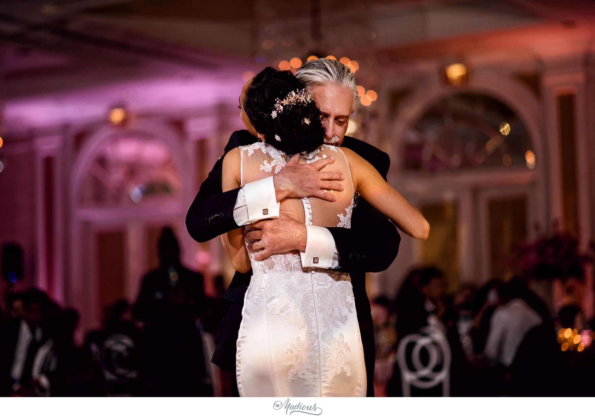 Fairmont Hotel DC Wedding 40.JPG