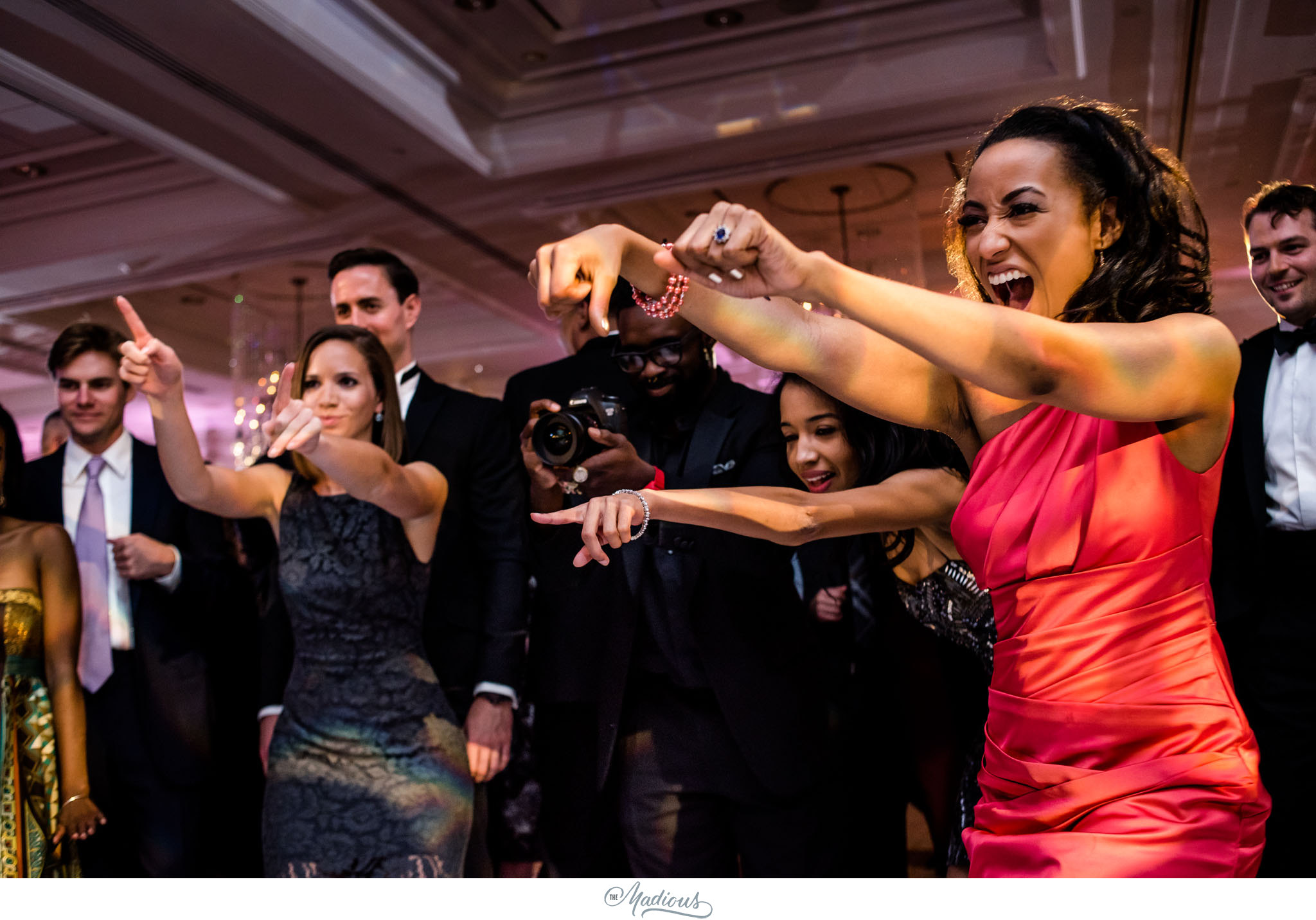 Fairmont Hotel DC Wedding 45.JPG