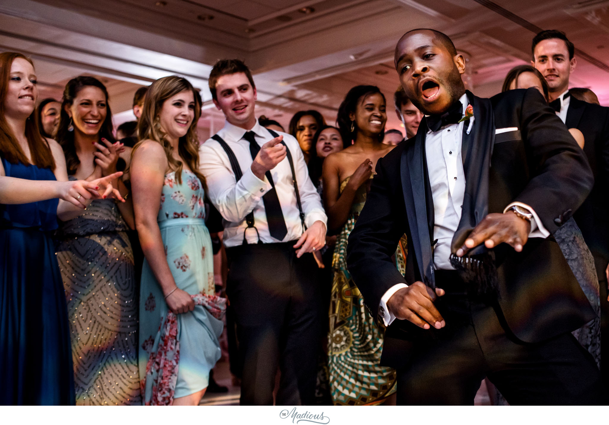Fairmont Hotel DC Wedding 46.JPG
