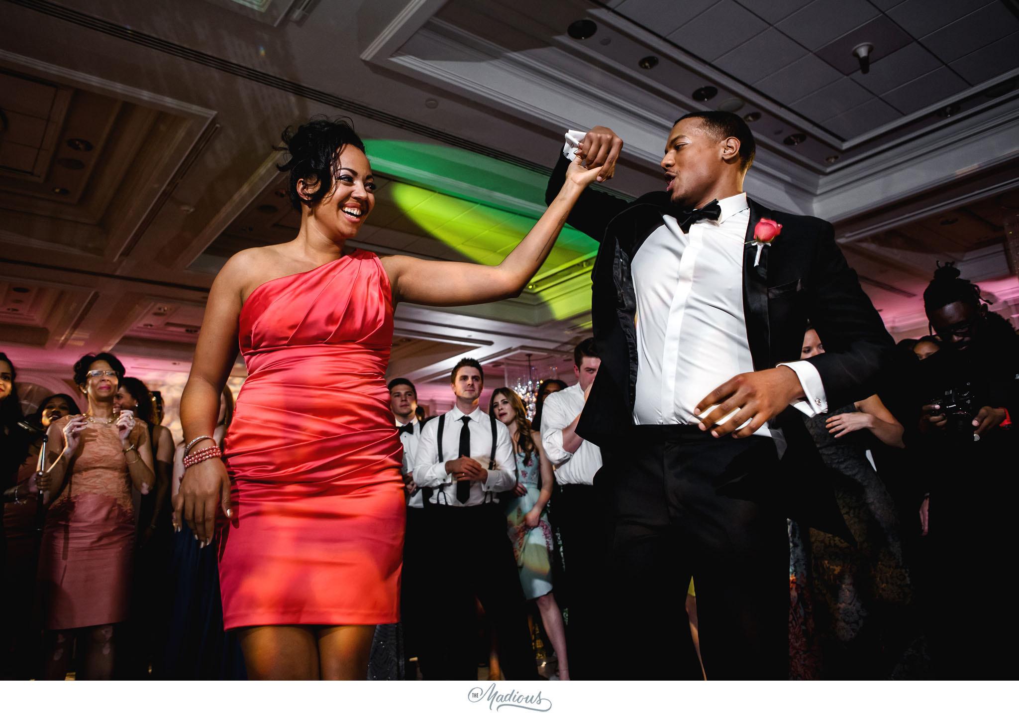 Fairmont Hotel DC Wedding 47.JPG