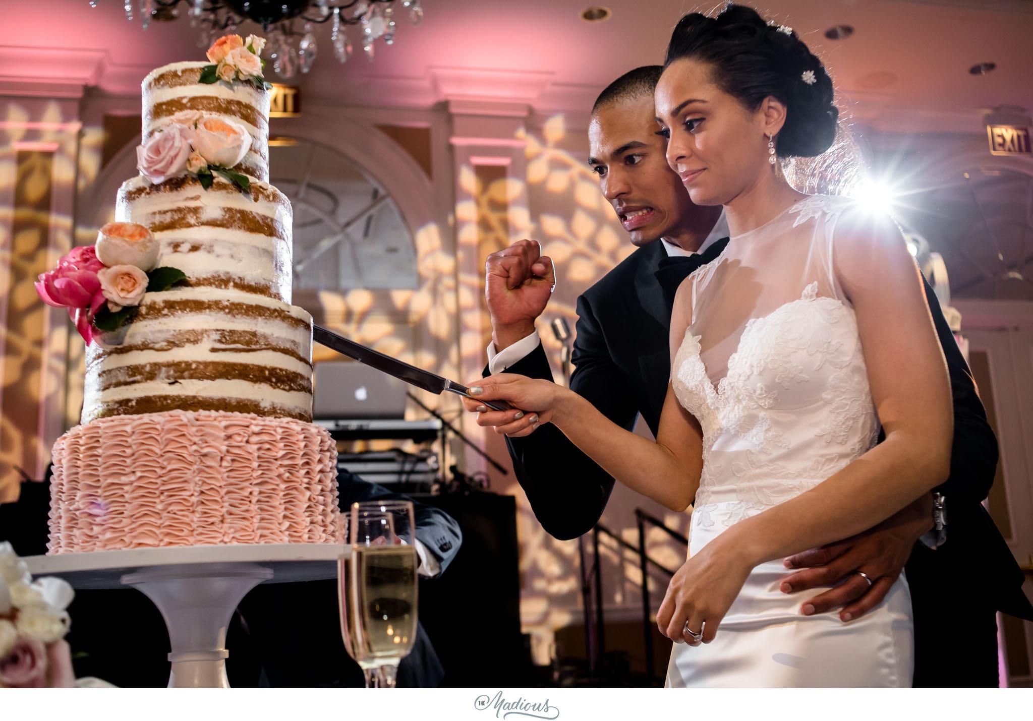 Fairmont Hotel DC Wedding 49.JPG