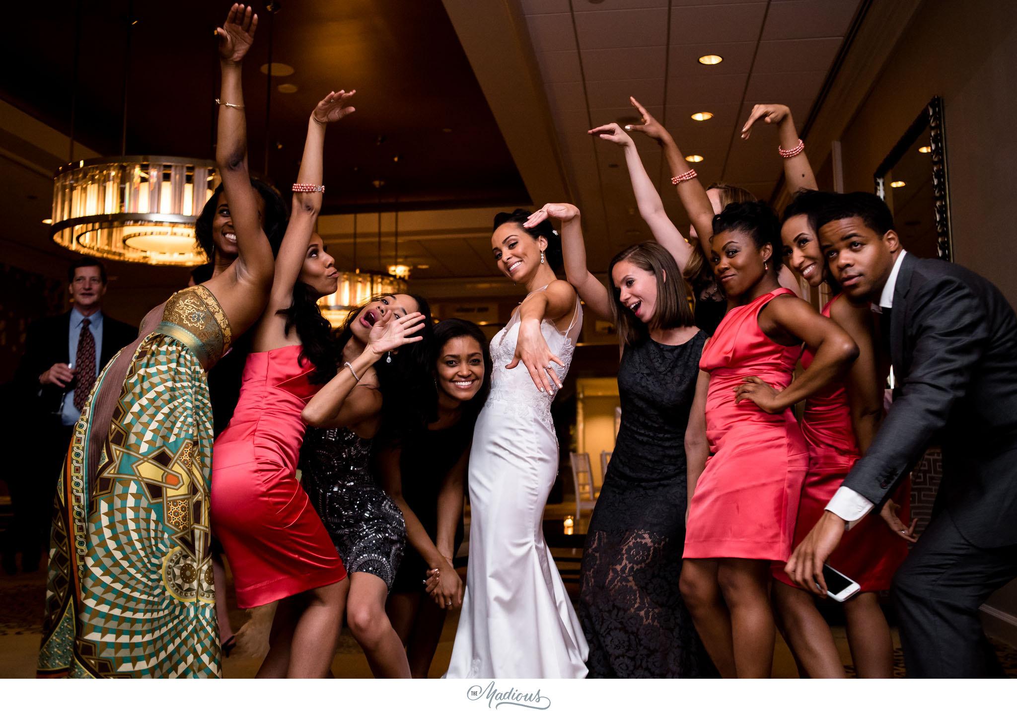 Fairmont Hotel DC Wedding 52.JPG