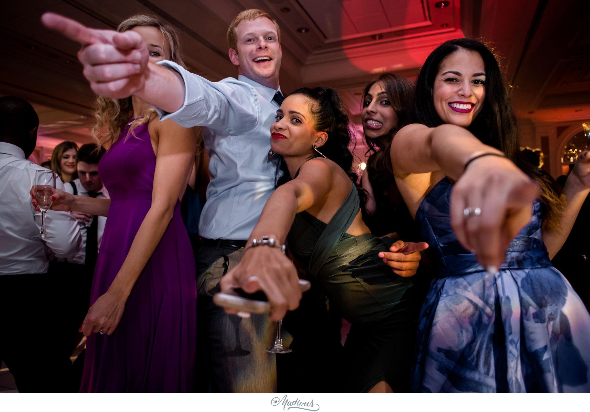 Fairmont Hotel DC Wedding 53.JPG