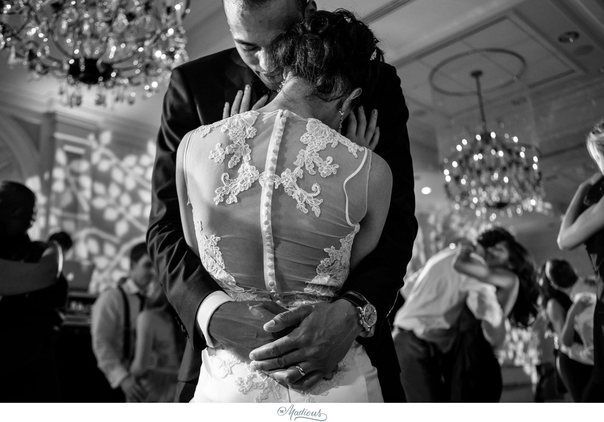 Fairmont Hotel DC Wedding 55.JPG