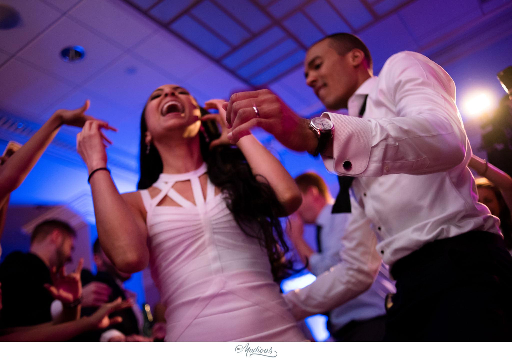 Fairmont Hotel DC Wedding 57.JPG