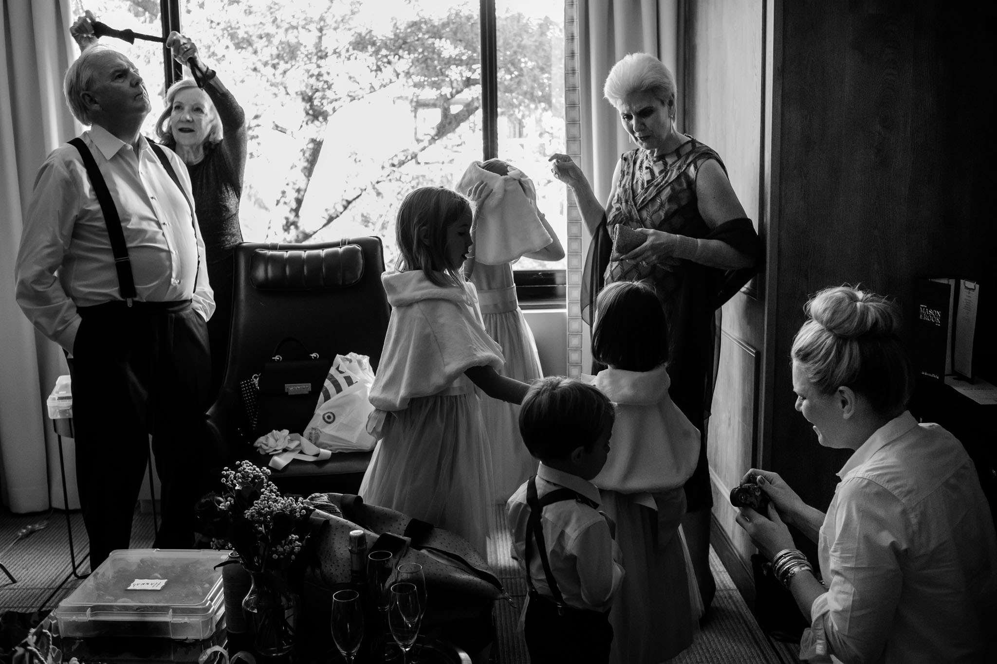 Meridian House DC Wedding 49.JPG