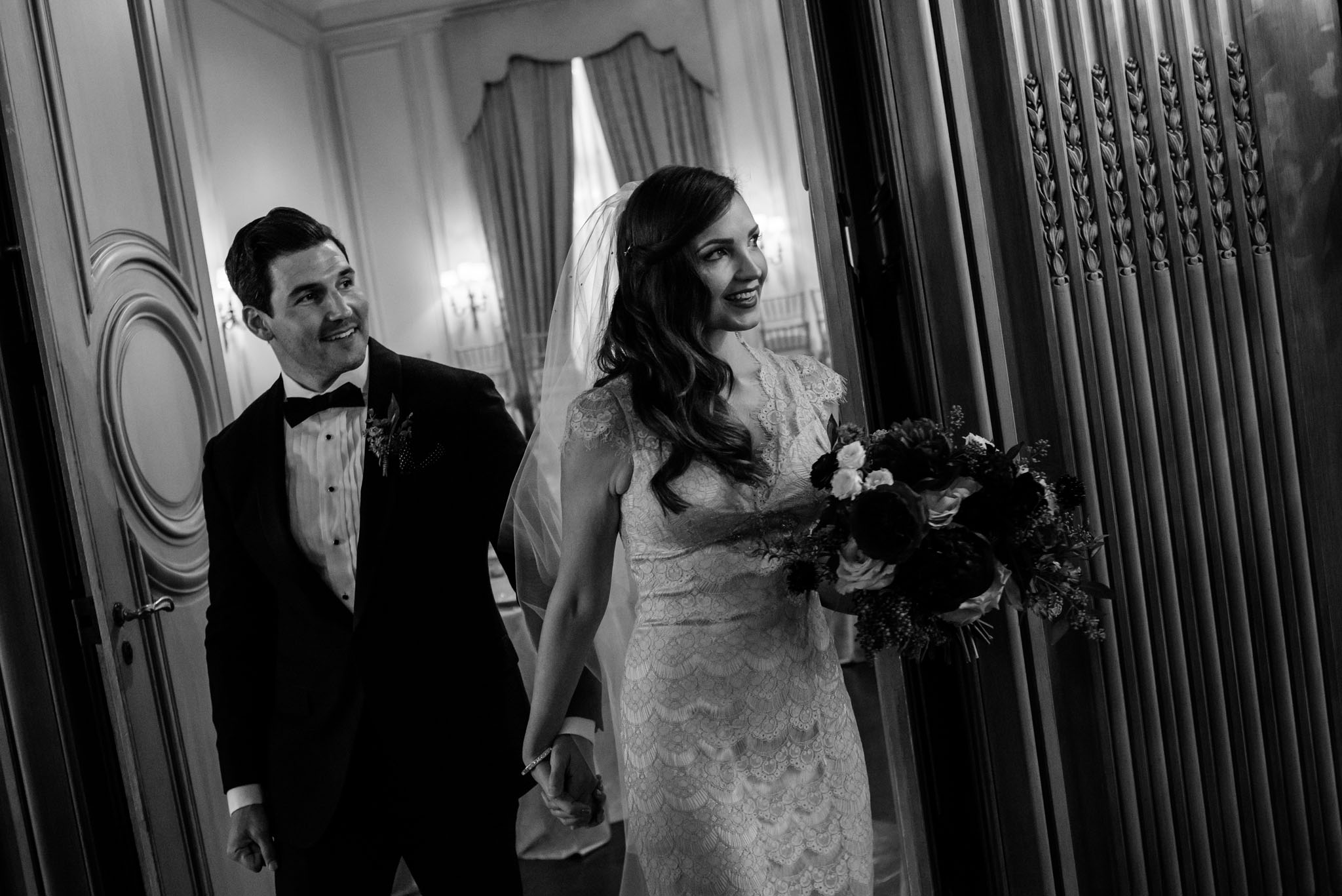 Meridian House DC Wedding 131.JPG