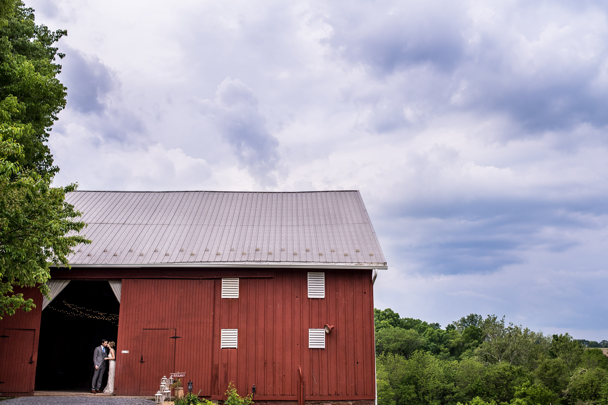 Rocklamd Farms Maryland Wedding 0306.JPG