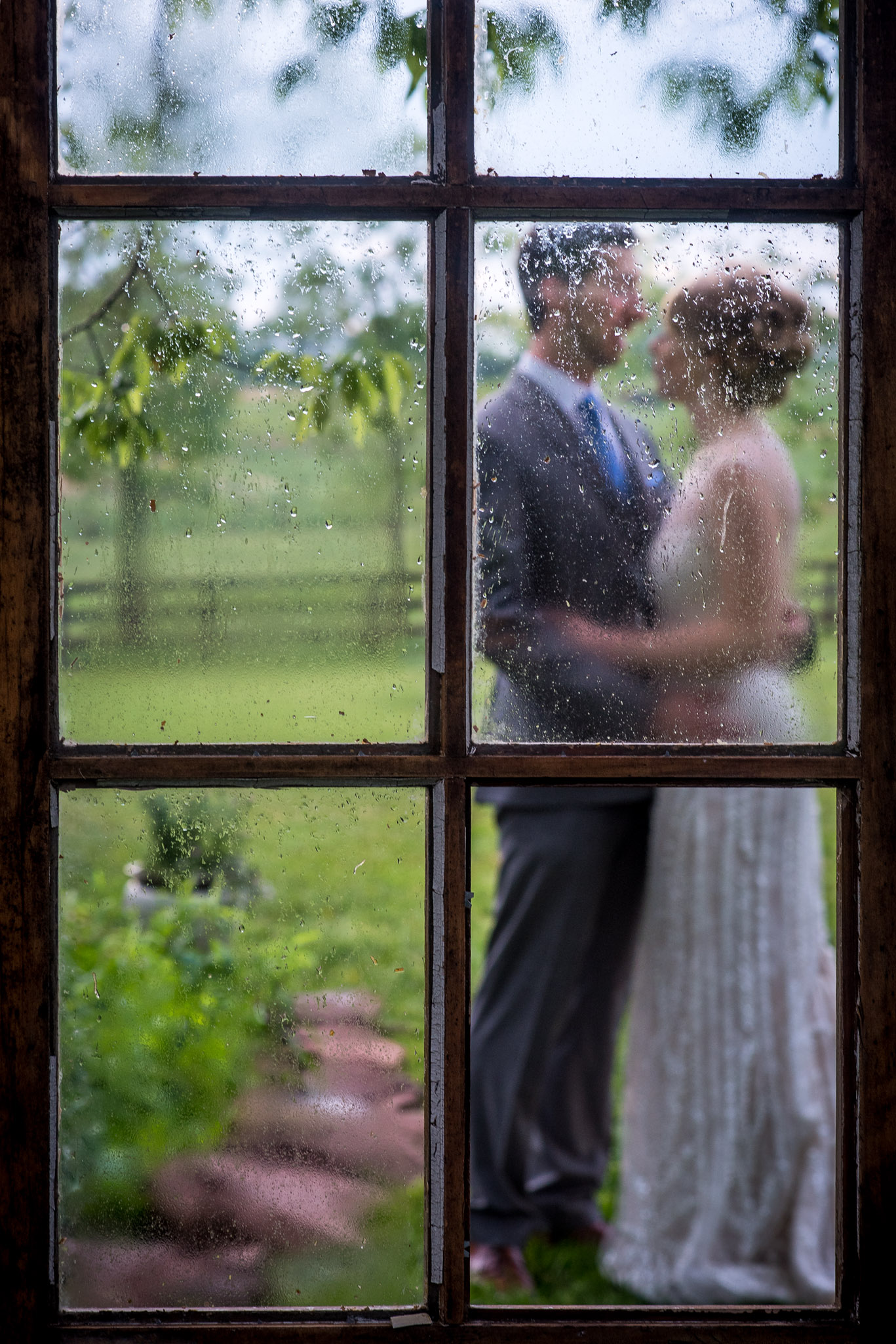 Rocklamd Farms Maryland Wedding 0917.JPG