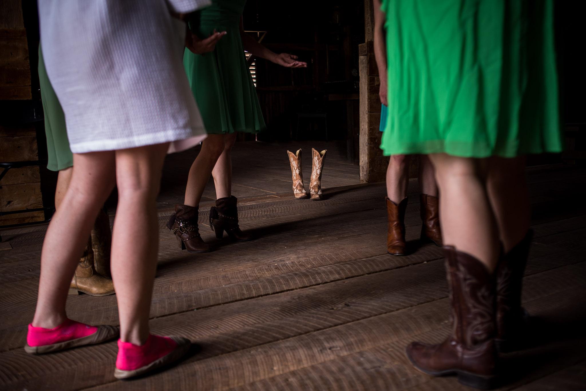 Rockland Farms Maryland Wedding 0031.JPG