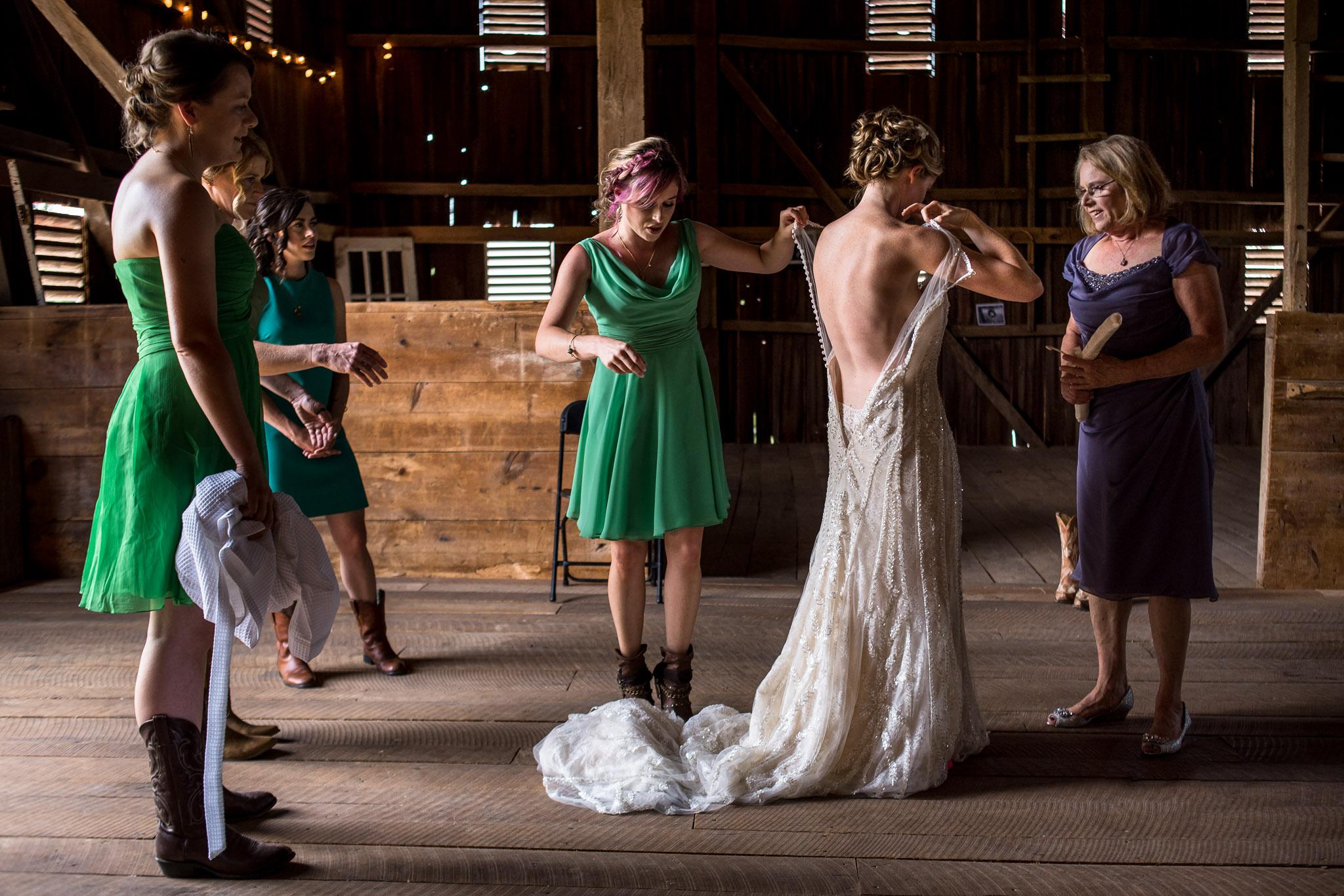 Rockland Farms Maryland Wedding 0034.JPG