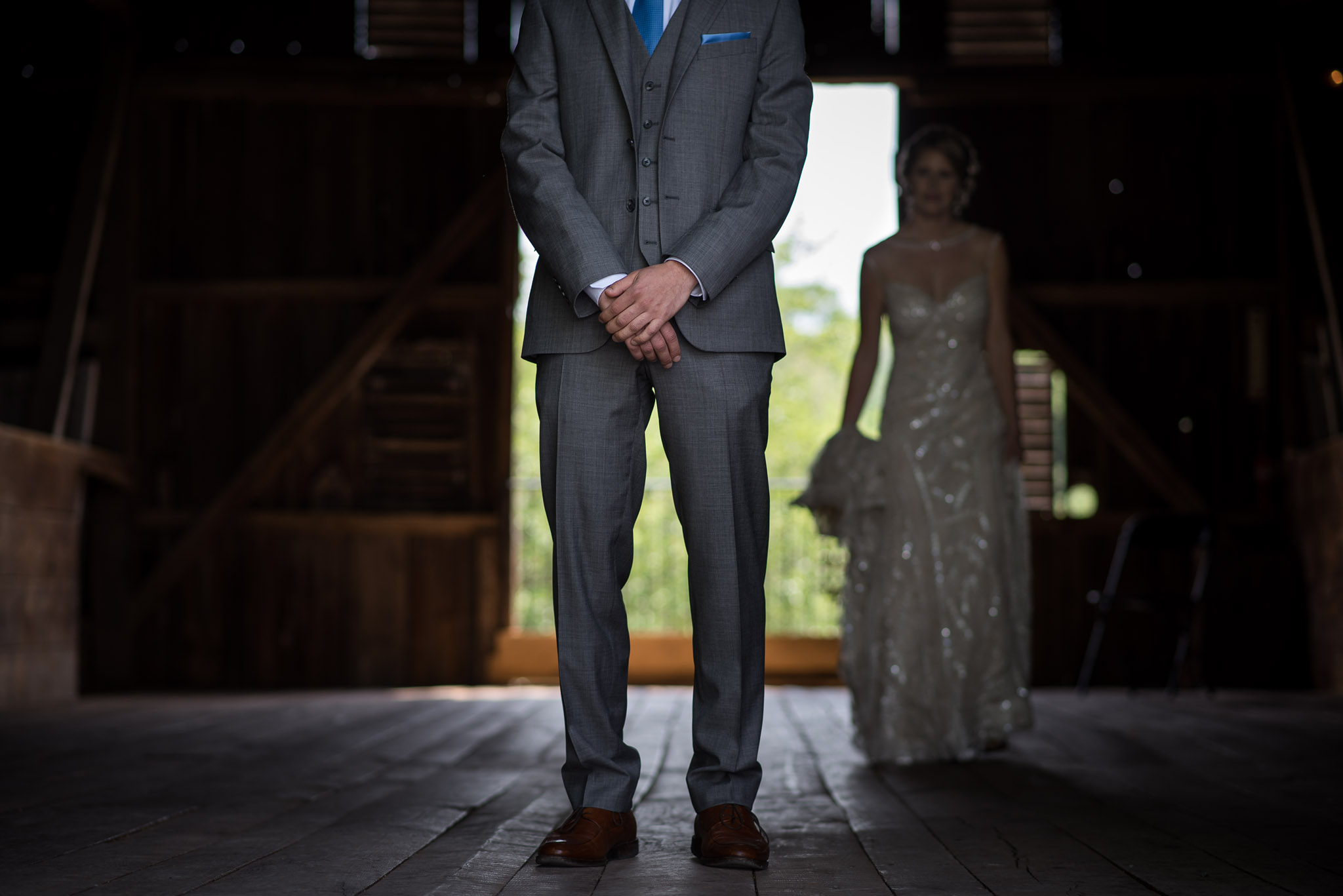 Rockland Farms Maryland Wedding 0045.JPG
