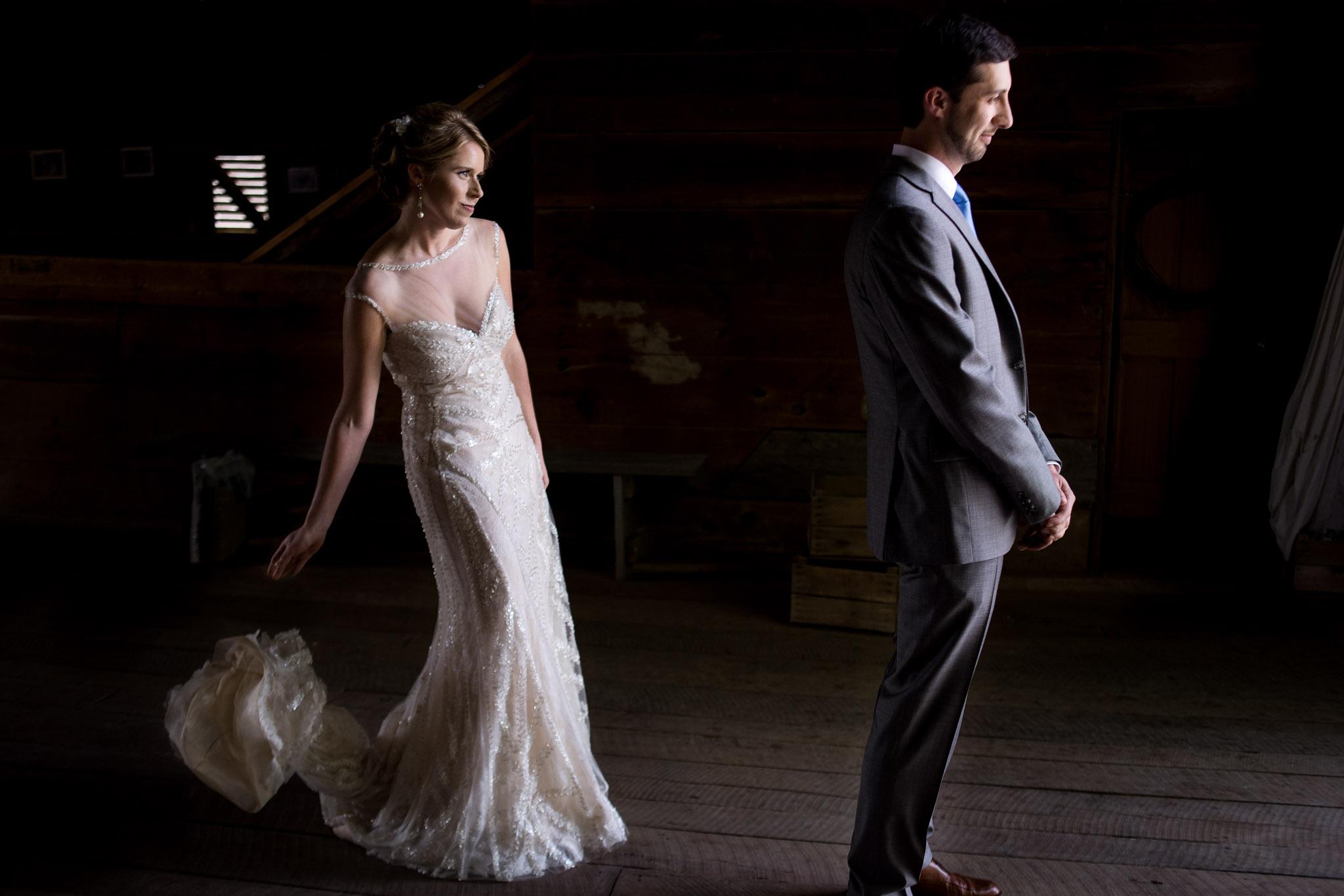 Rockland Farms Maryland Wedding 0046.JPG