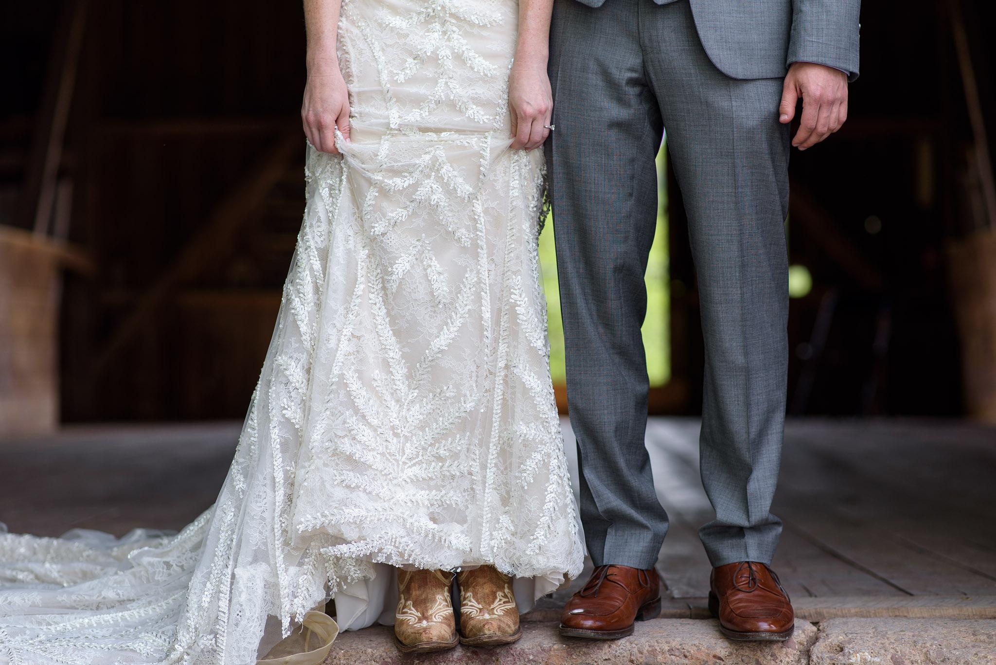 Rockland Farms Maryland Wedding 0058.JPG