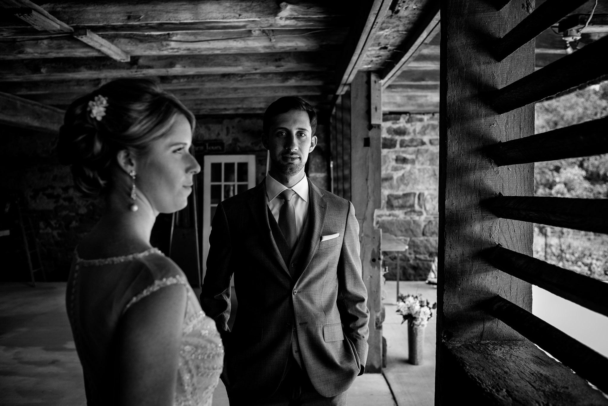Rockland Farms Maryland Wedding 0072.JPG