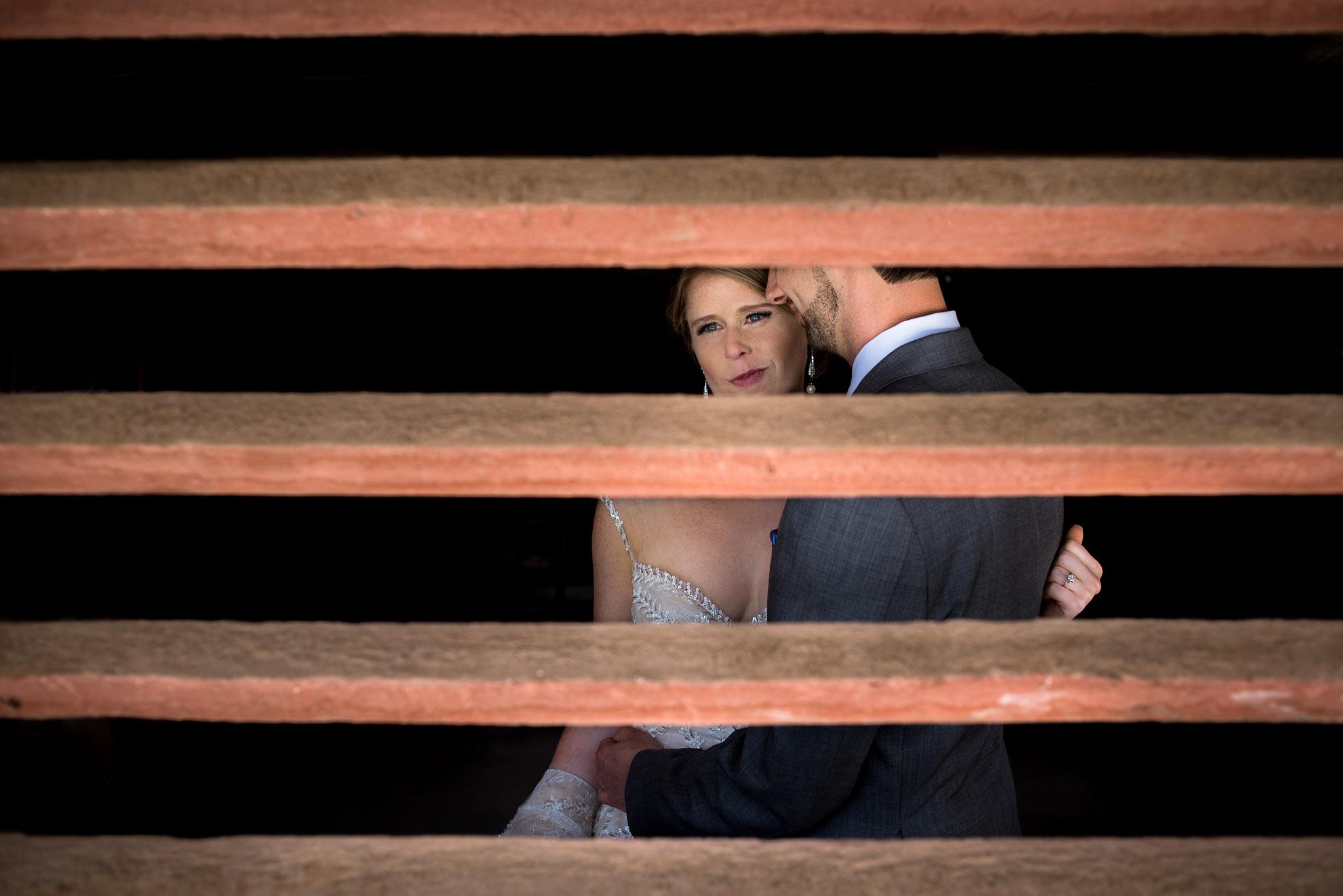 Rockland Farms Maryland Wedding 0073.JPG