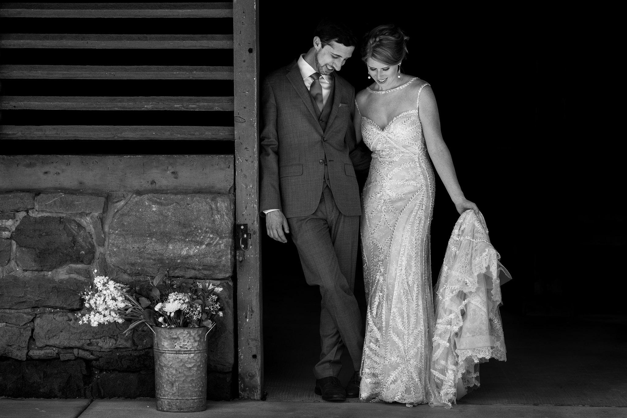 Rockland Farms Maryland Wedding 0074.JPG