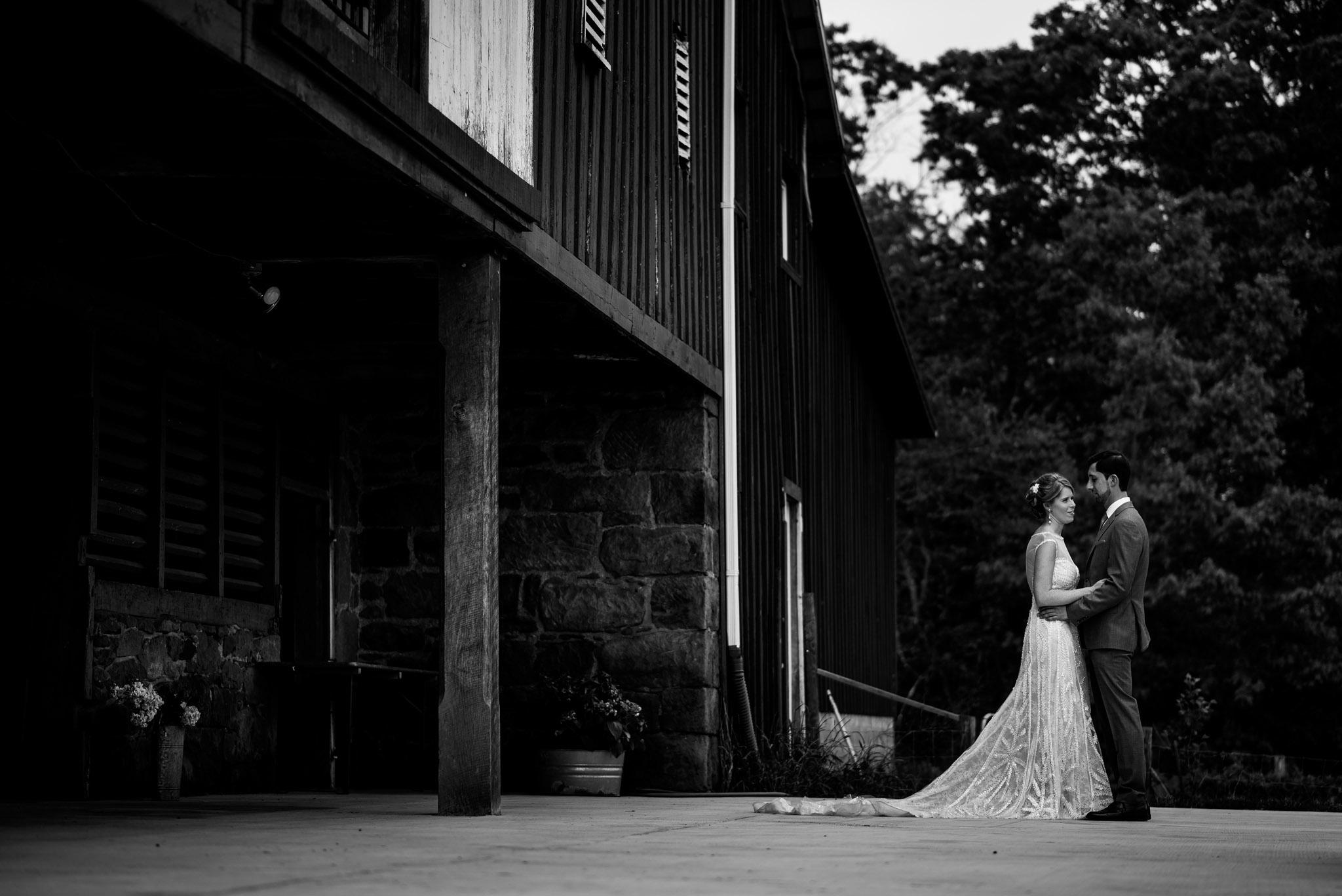 Rockland Farms Maryland Wedding 0078.JPG