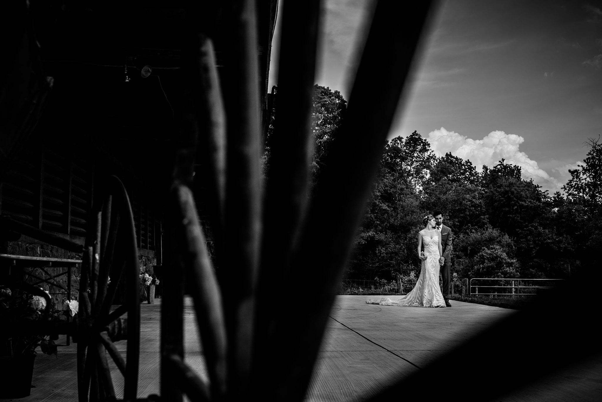 Rockland Farms Maryland Wedding 0081.JPG