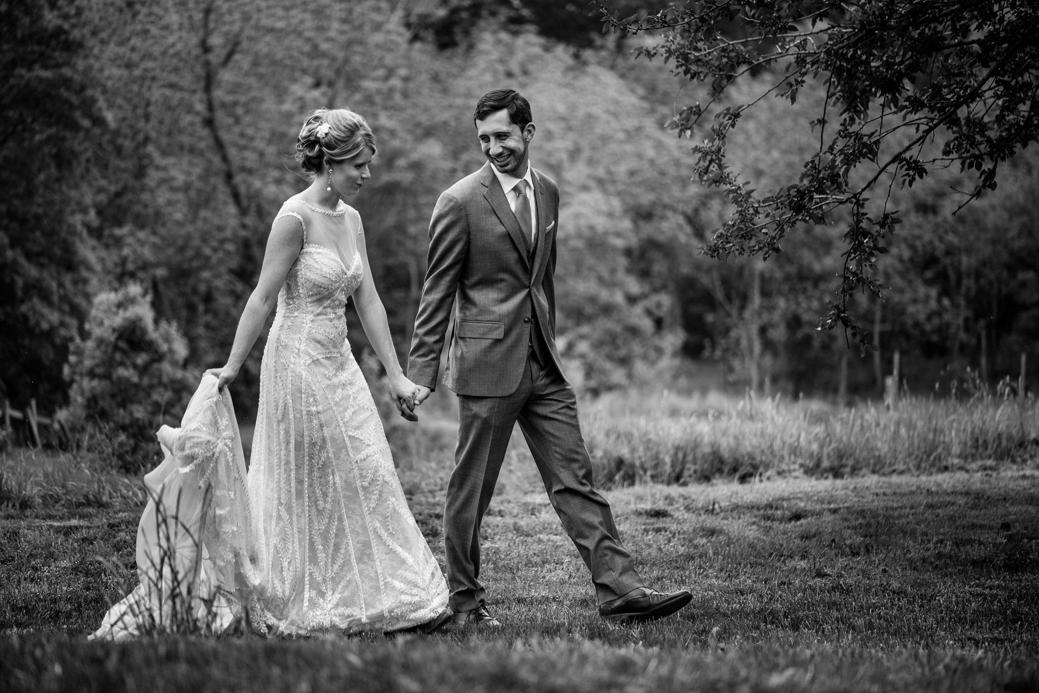 Rockland Farms Maryland Wedding 0085.JPG