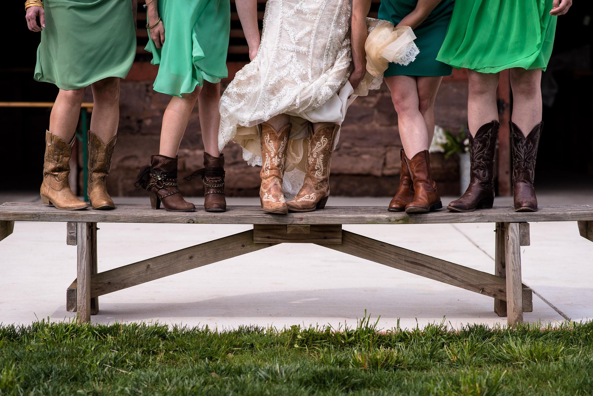 Rockland Farms Maryland Wedding 0088.JPG