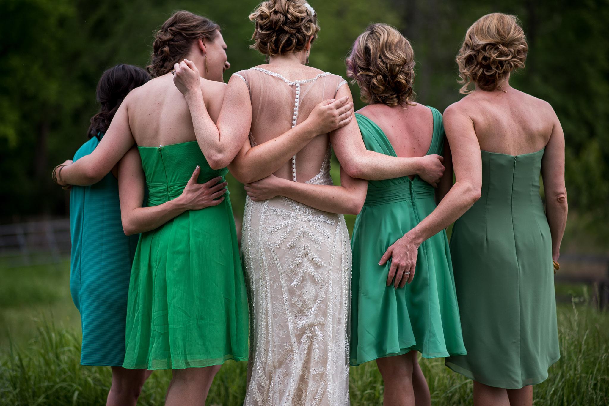 Rockland Farms Maryland Wedding 0089.JPG