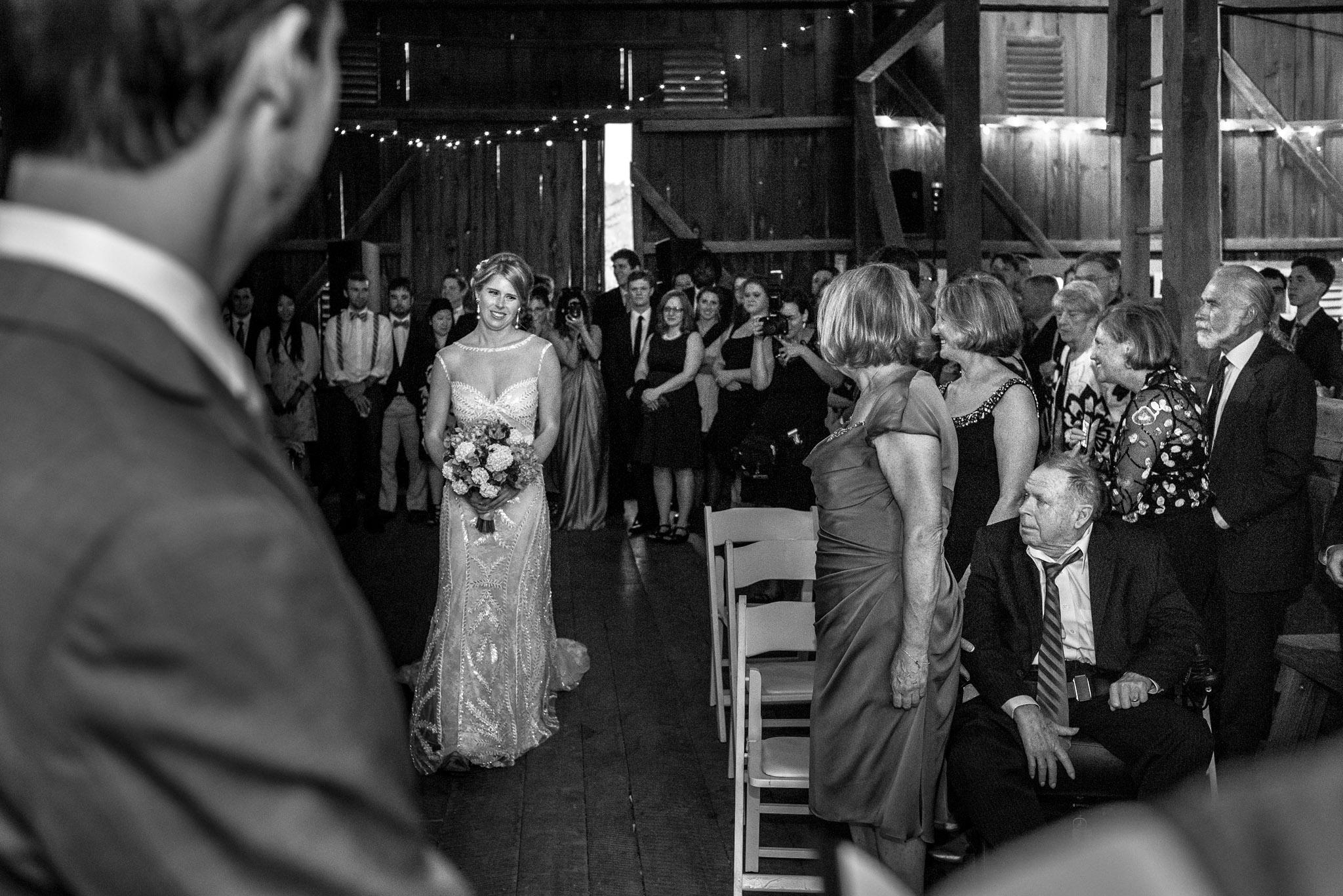Rockland Farms Maryland Wedding 0111.JPG