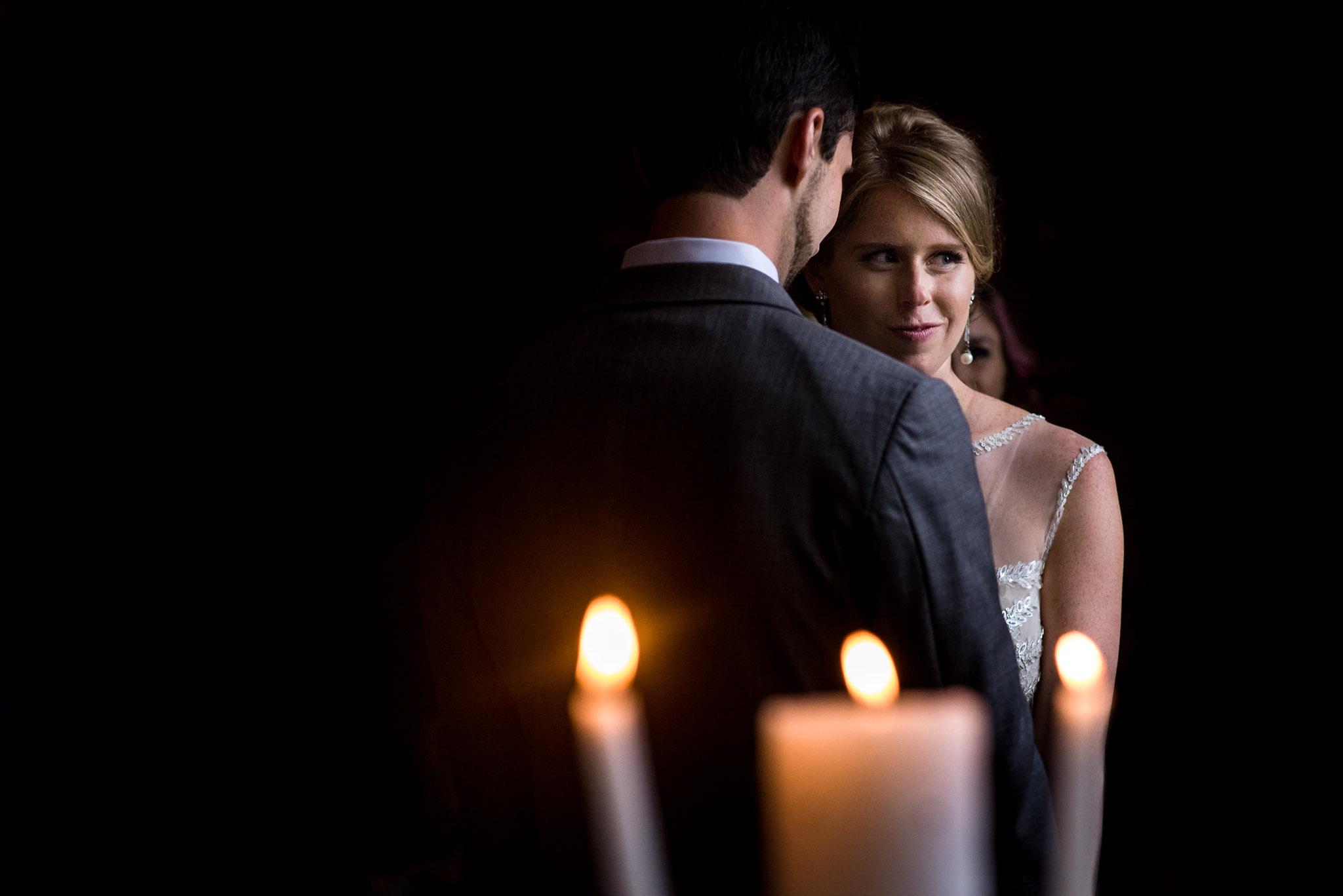 Rockland Farms Maryland Wedding 0121.JPG