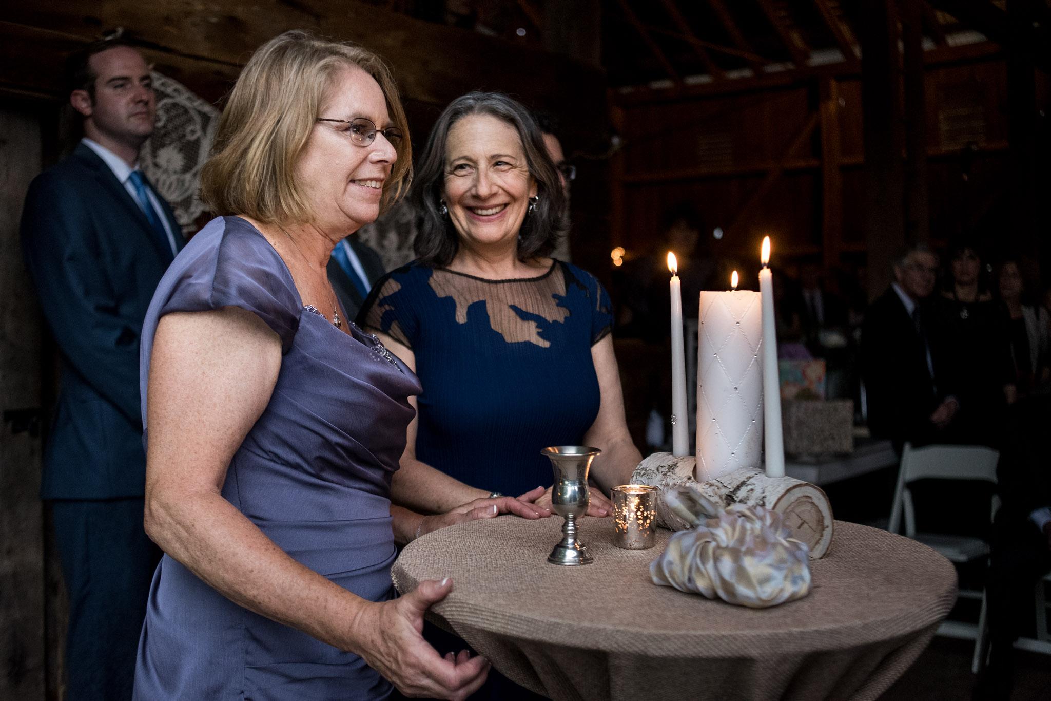 Rockland Farms Maryland Wedding 0118.JPG