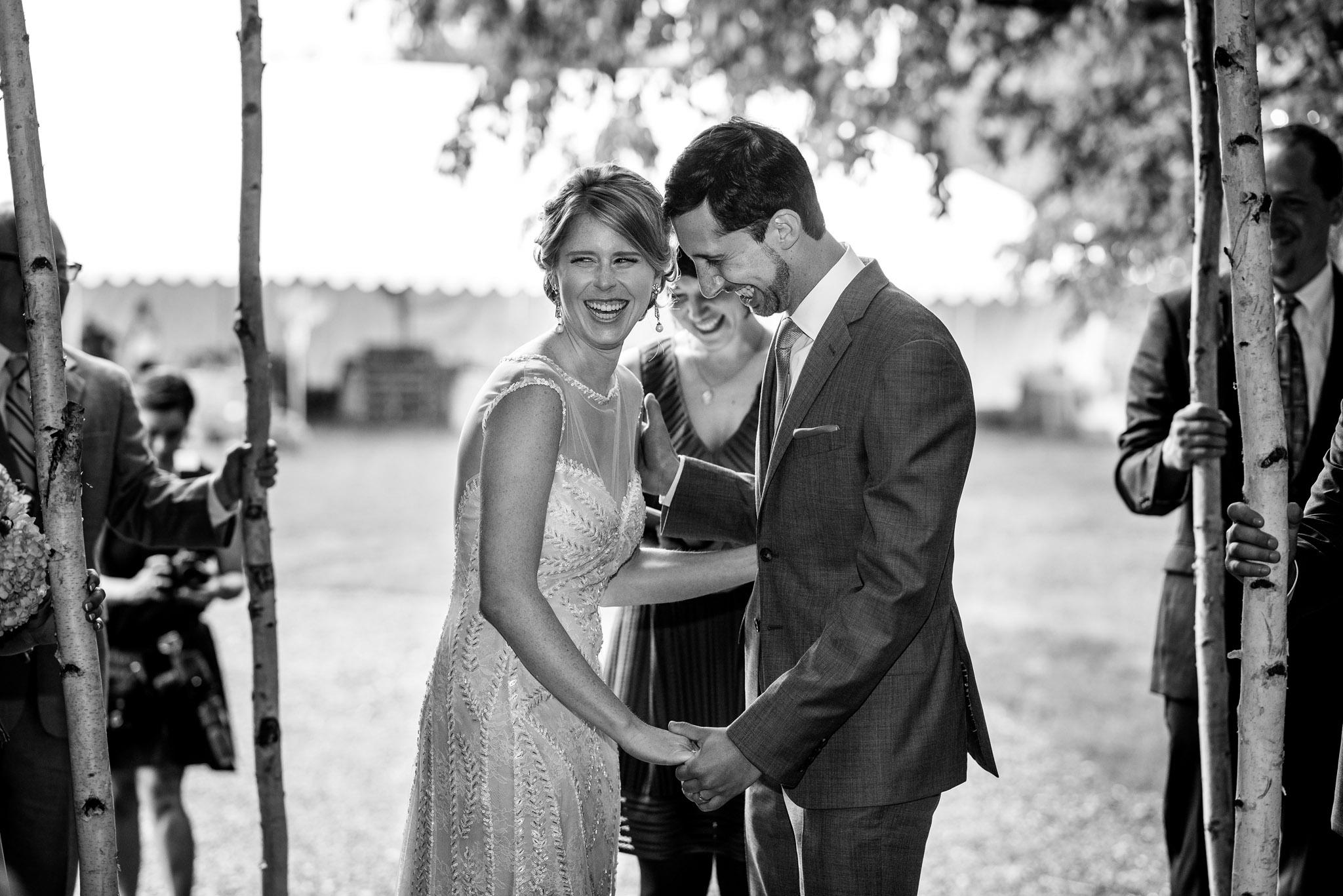 Rockland Farms Maryland Wedding 0133.JPG
