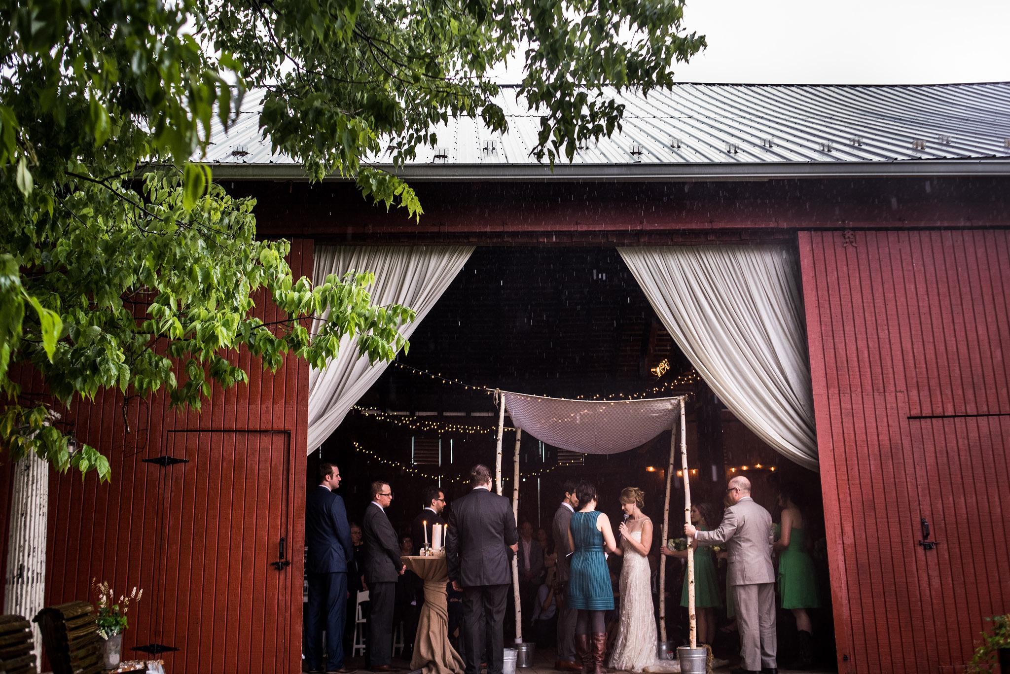 Rockland Farms Maryland Wedding 0124.JPG