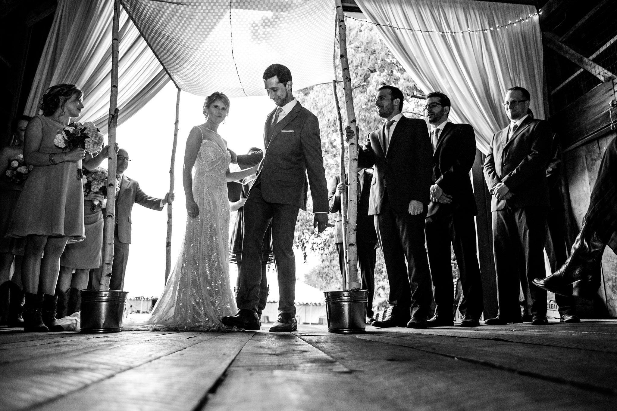 Rockland Farms Maryland Wedding 0134.JPG