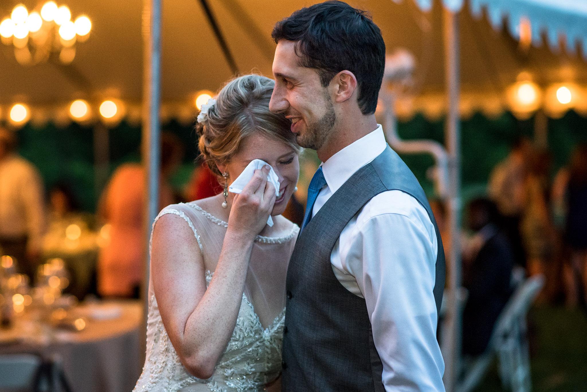 Rockland Farms Maryland Wedding 0181.JPG